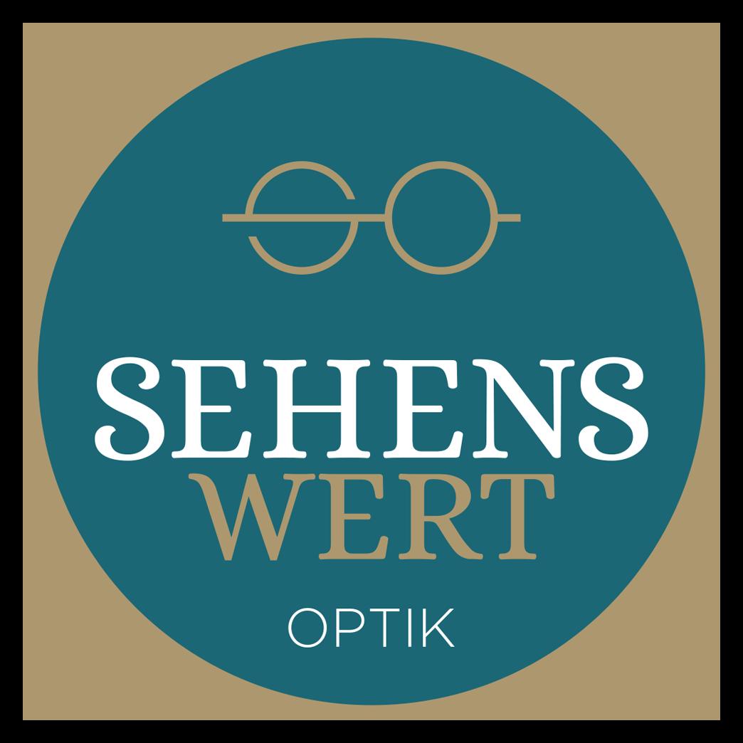 Logo_Sehenswert_Optik_Web.png