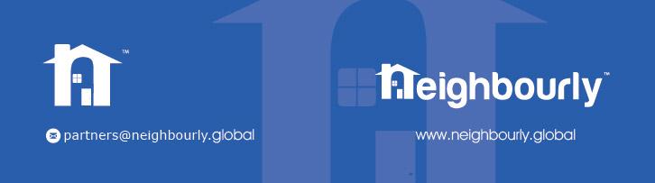 Neighbourly Global Email Signature-07.jpg