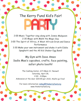 kerry fund kids fair.jpg