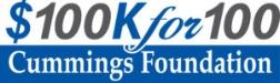 100Kfor100-logo-300x89.jpg
