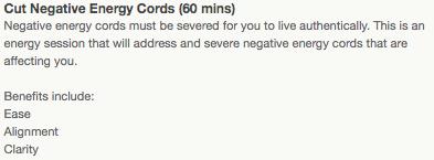 Negative Cords.png