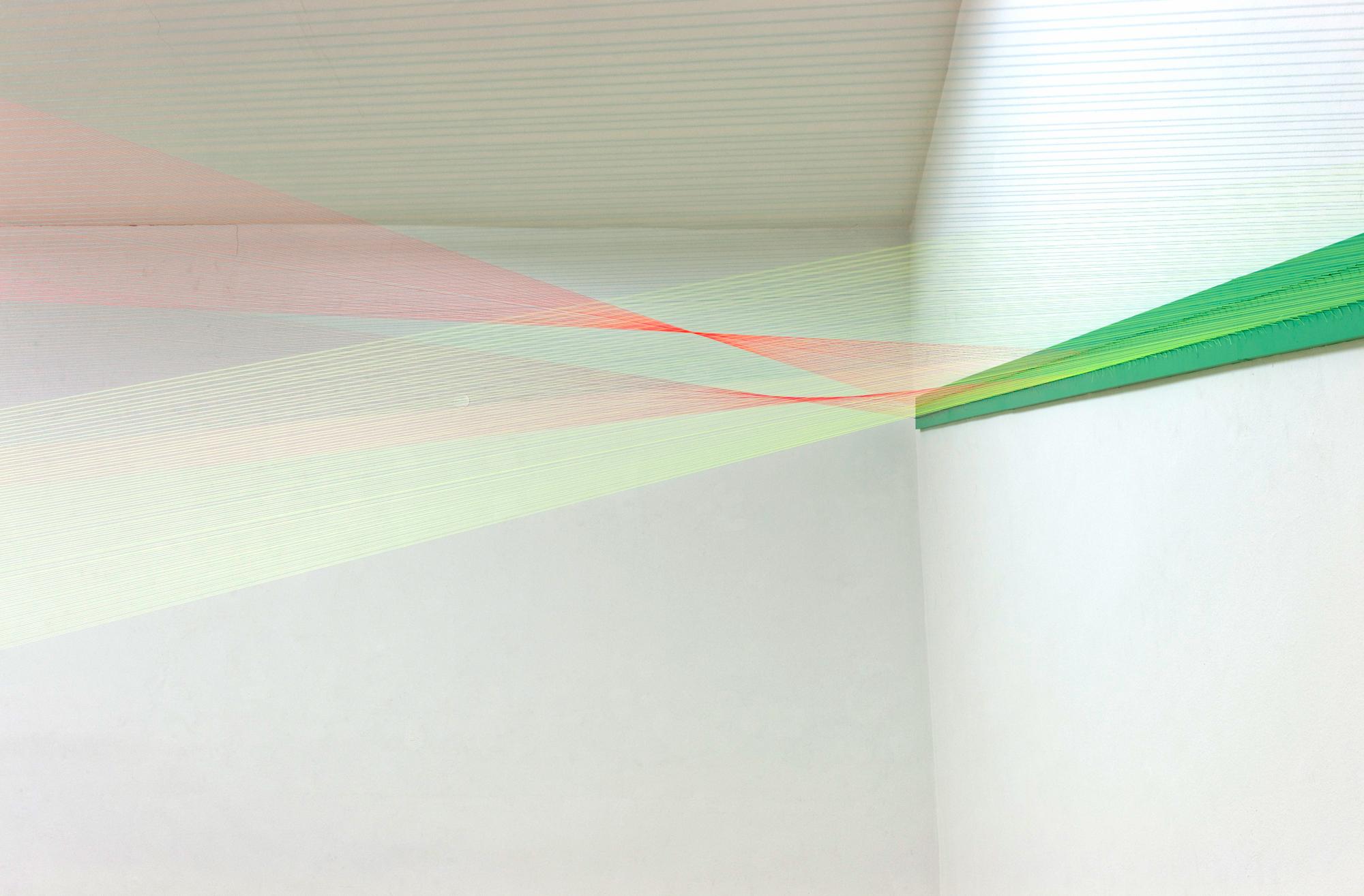 Kate-Terry-Thread-Installation-42_e.jpg