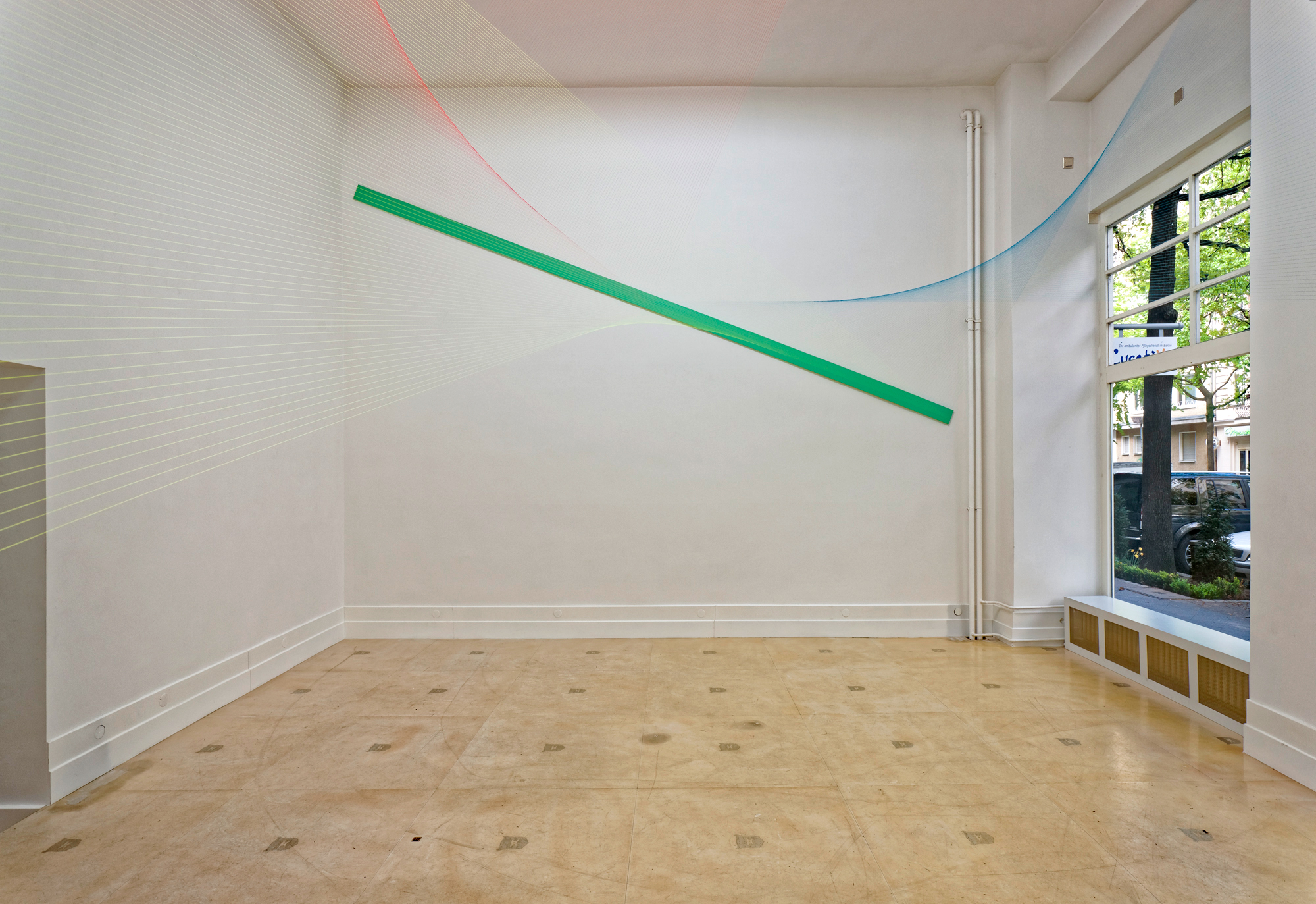 Kate-Terry-Thread-Installation-42_a.jpg