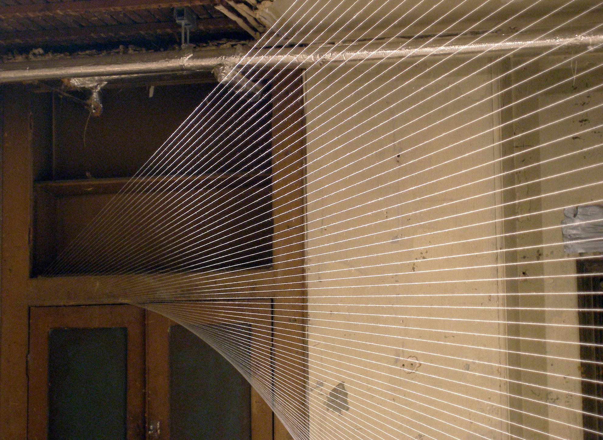 Kate_Terry-thread-installation-19-three.jpg