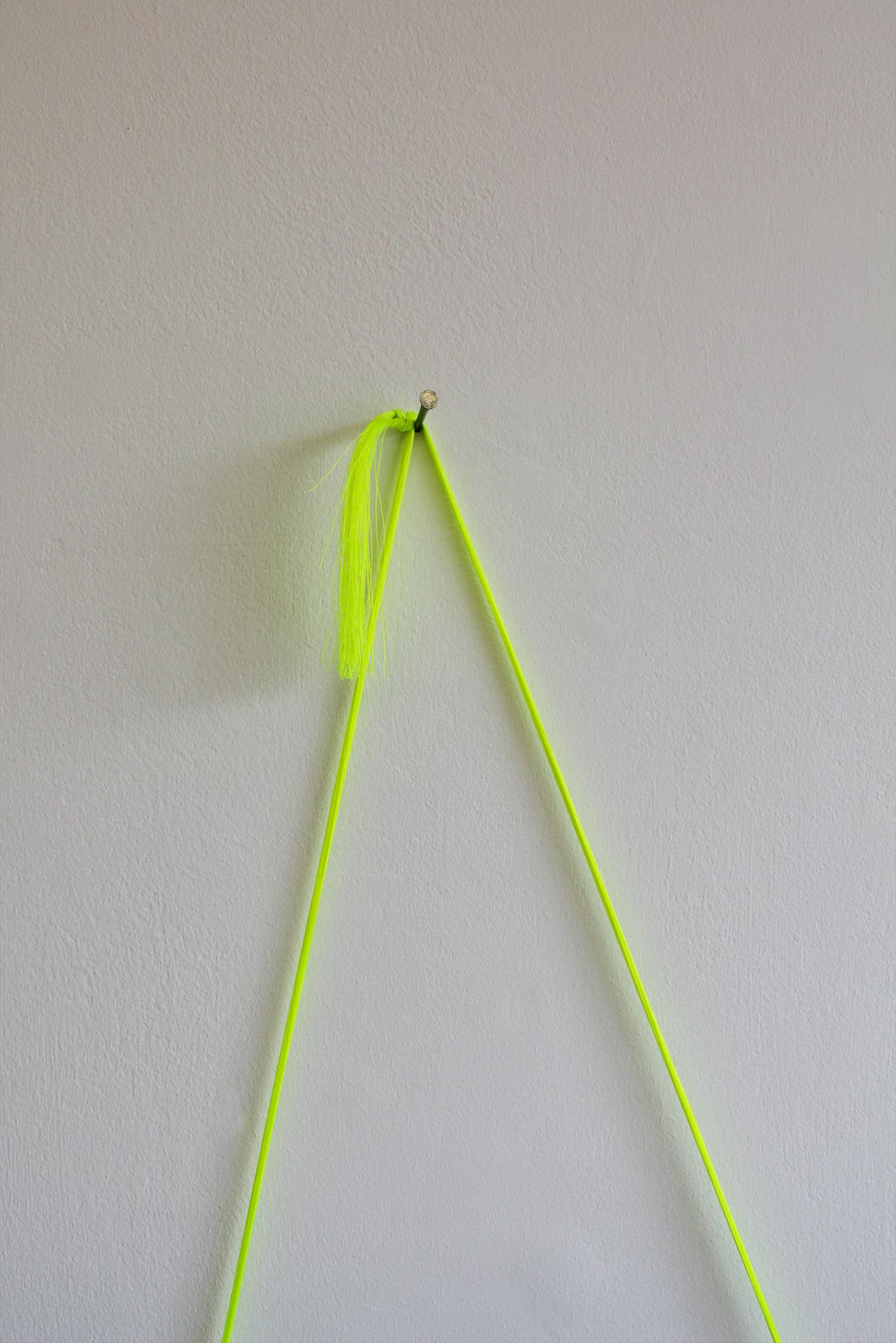 Kate_Terry_Fluorescent-Tube-Yellow_c.jpg