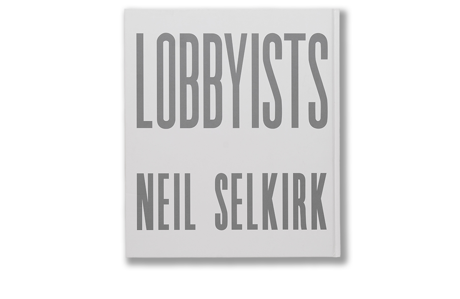 DSC01131Lobbyists cover verso crop.png