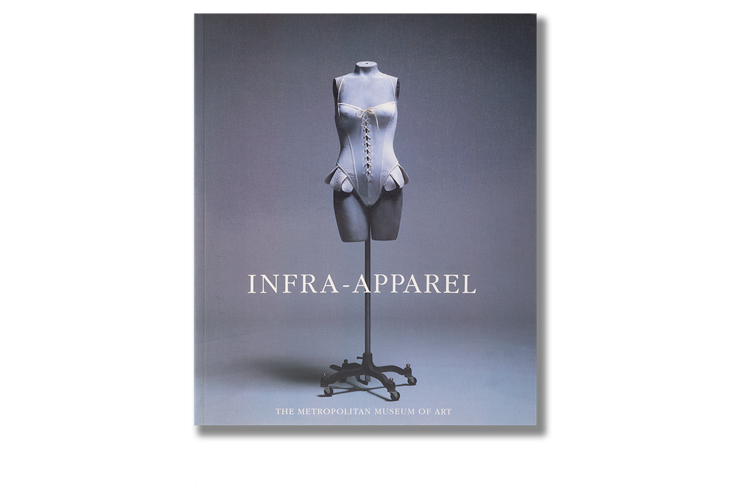 6. Infra-Apparel_cover drop pages.png