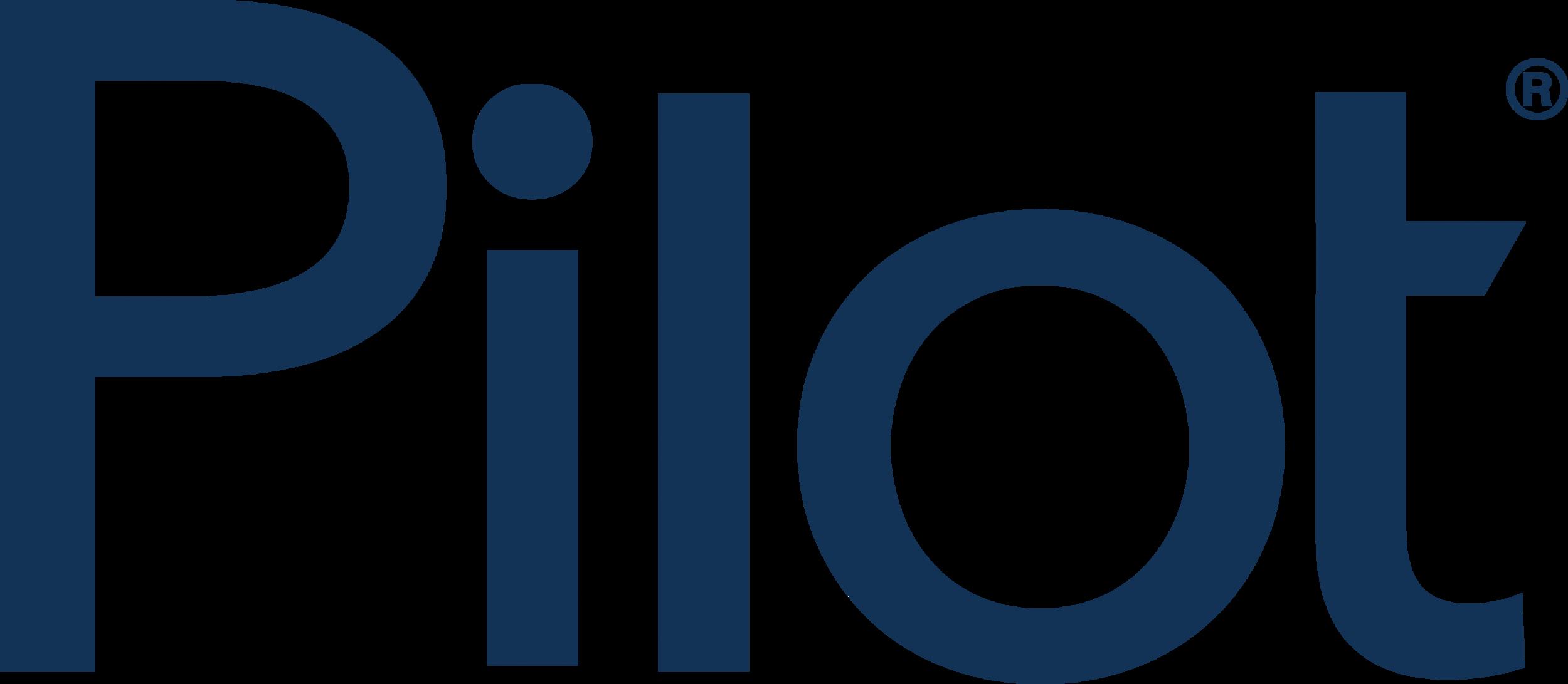ShowSeeker_Pilot_Logo.png