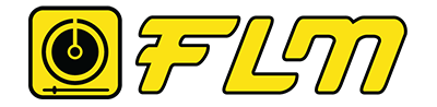 logo-flm.png