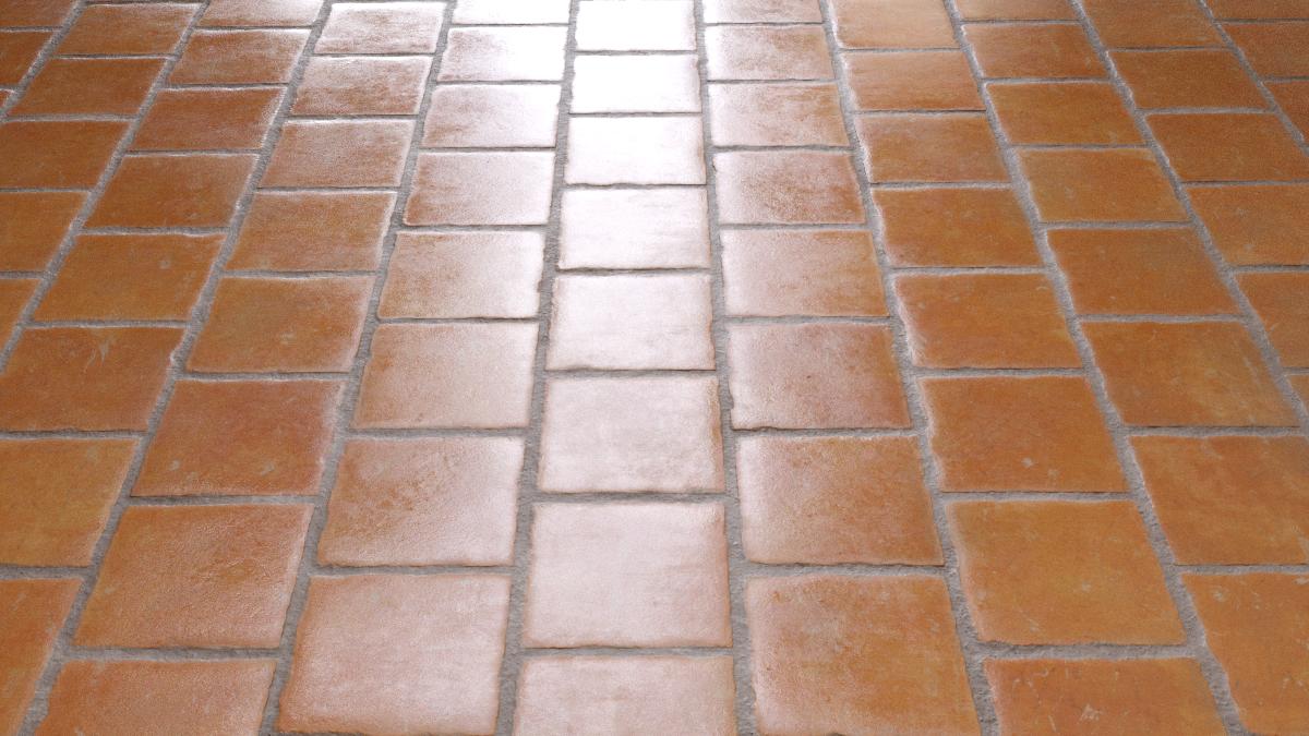 Tcom_Brick_Glazed_header1.png