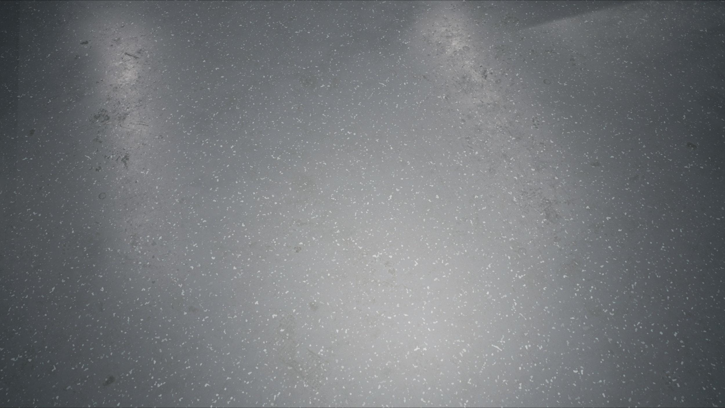 HighresScreenshot00000.jpg