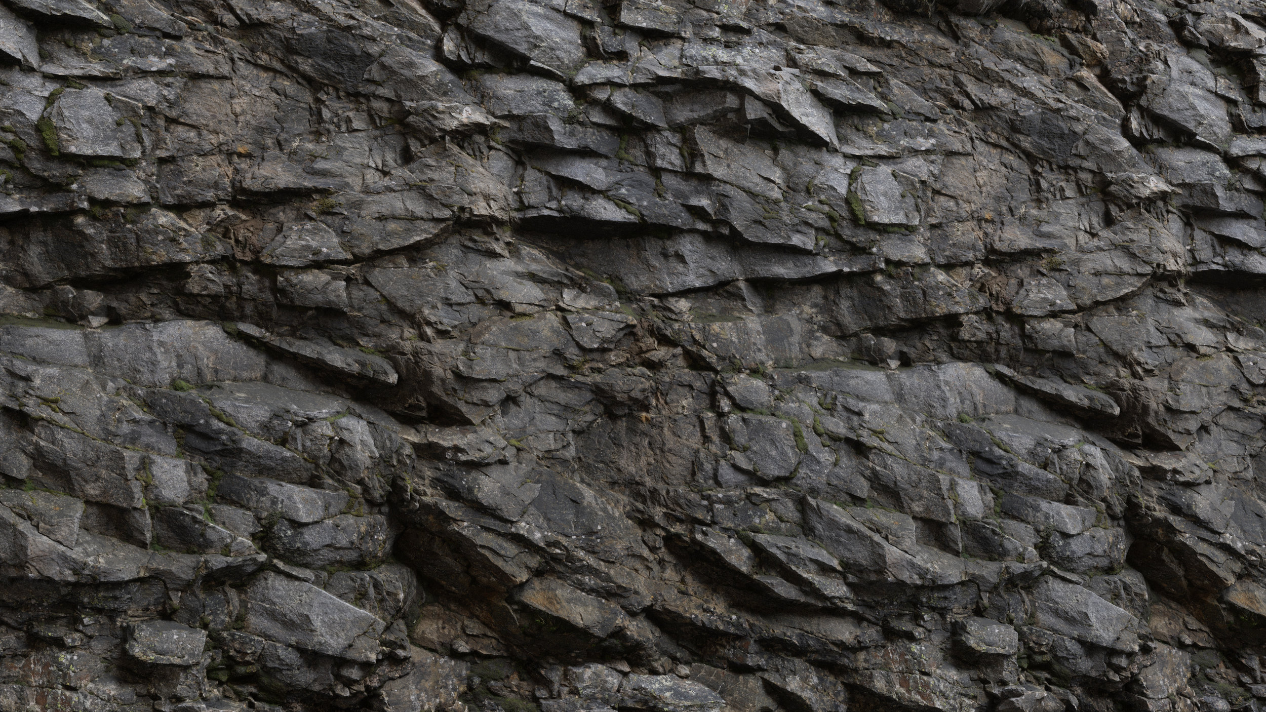 TexturesCom_Cliff_Rock 3_header.jpg