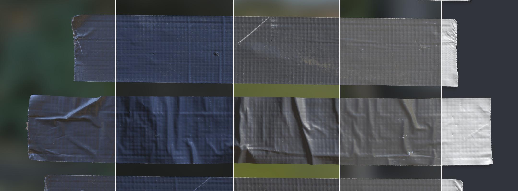 lighting-previews.jpg