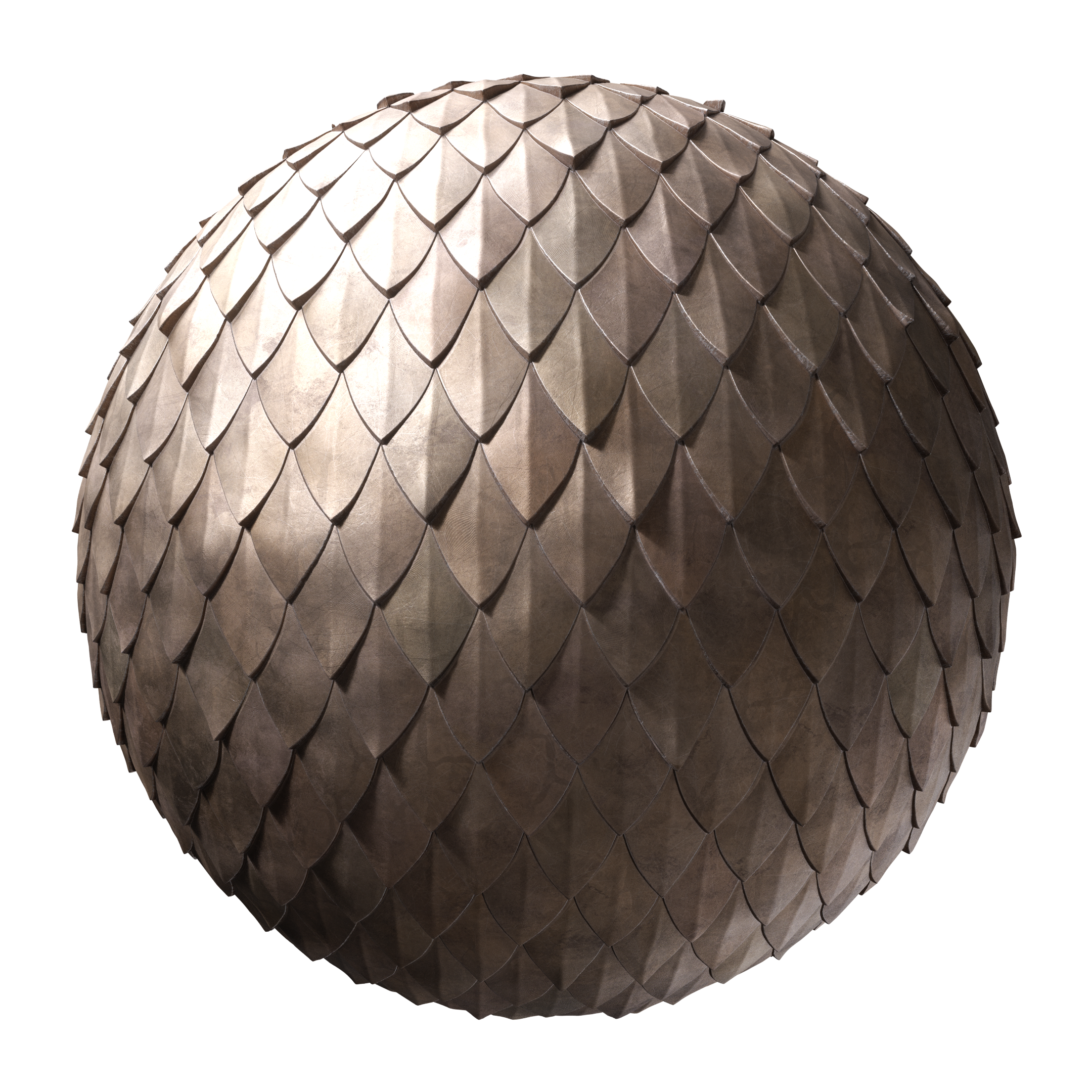 Tcom_Metal_ScaleMail_thumb1.png