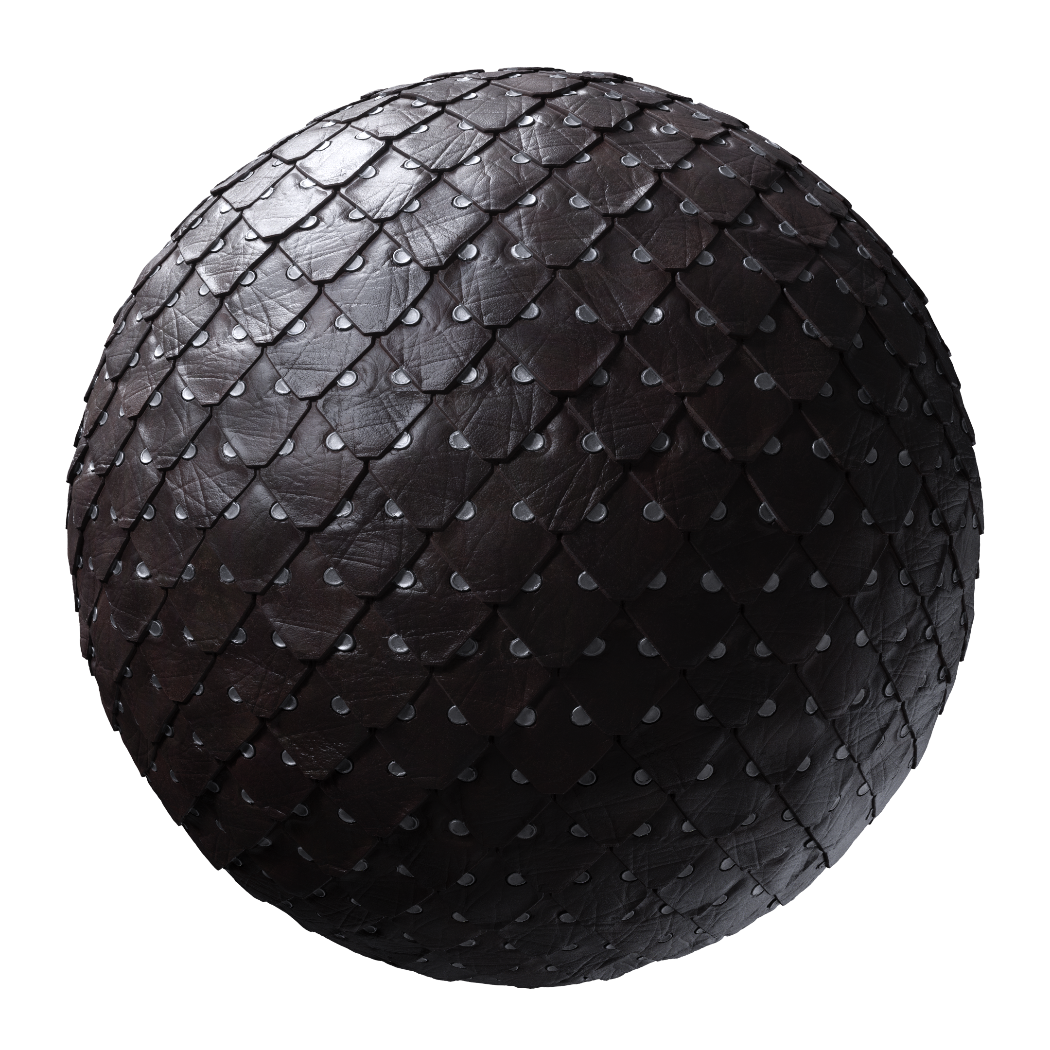 Tcom_Leather_ArmourScale_thumb1.png