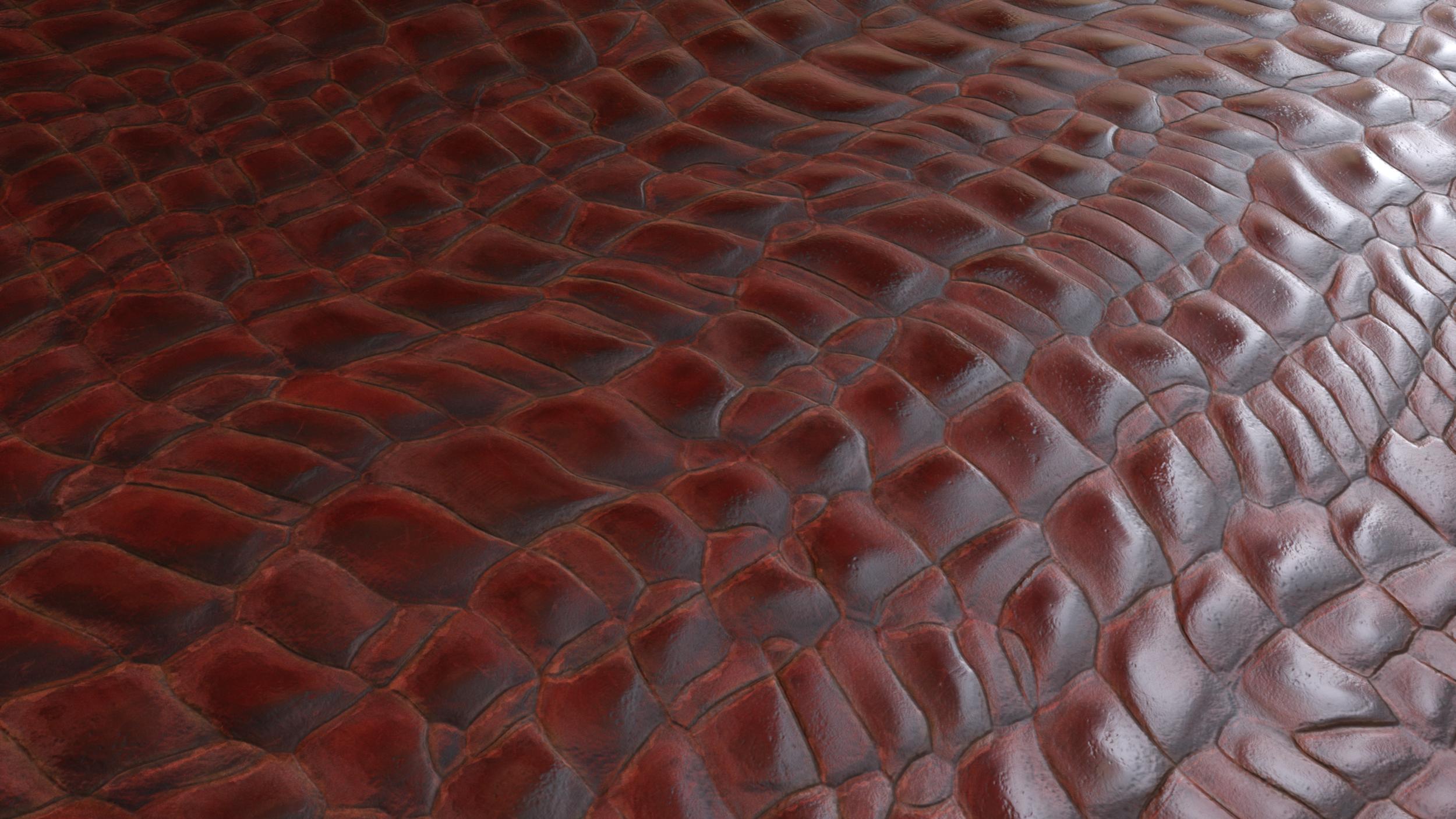 Tcom_Leather_DragonSkin_header3.png
