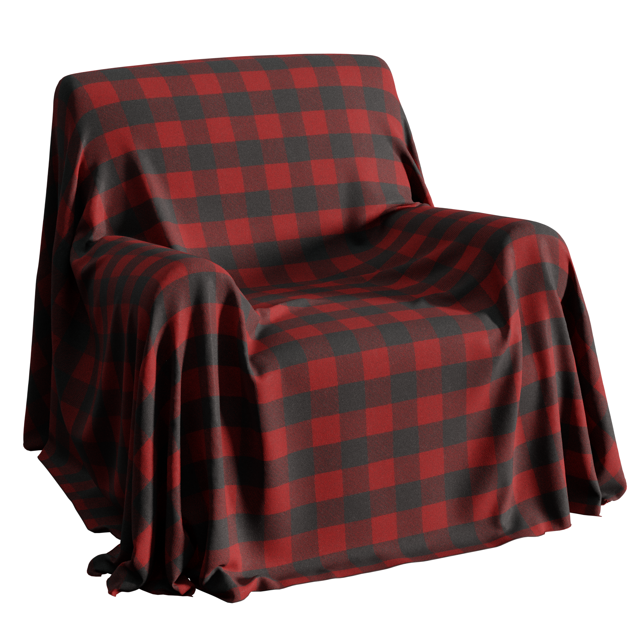 Flannel3.png