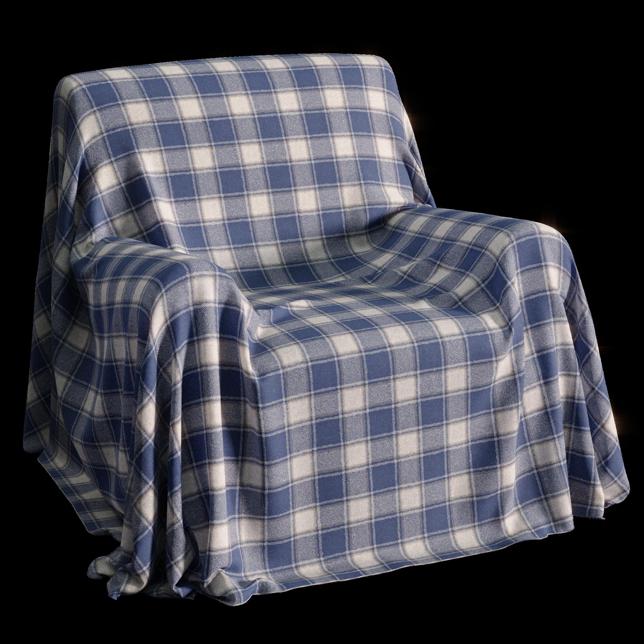 Blanket1.png
