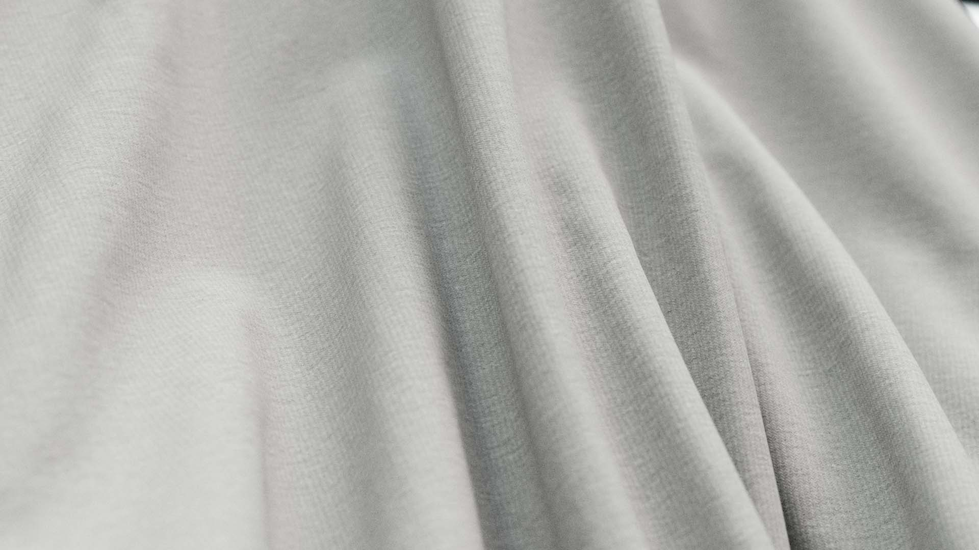 Cotton.jpg