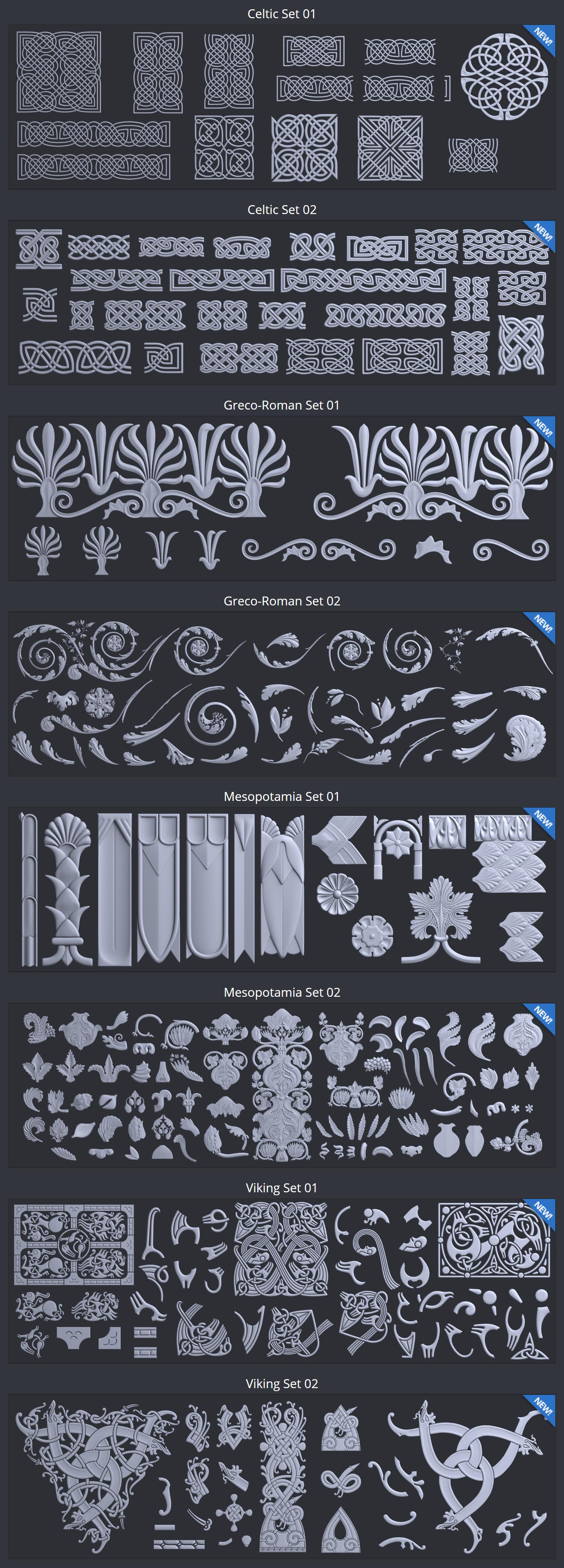 screencapture-textures-browse-3d-ornaments-114561-2019-02-14-18_57_04.png