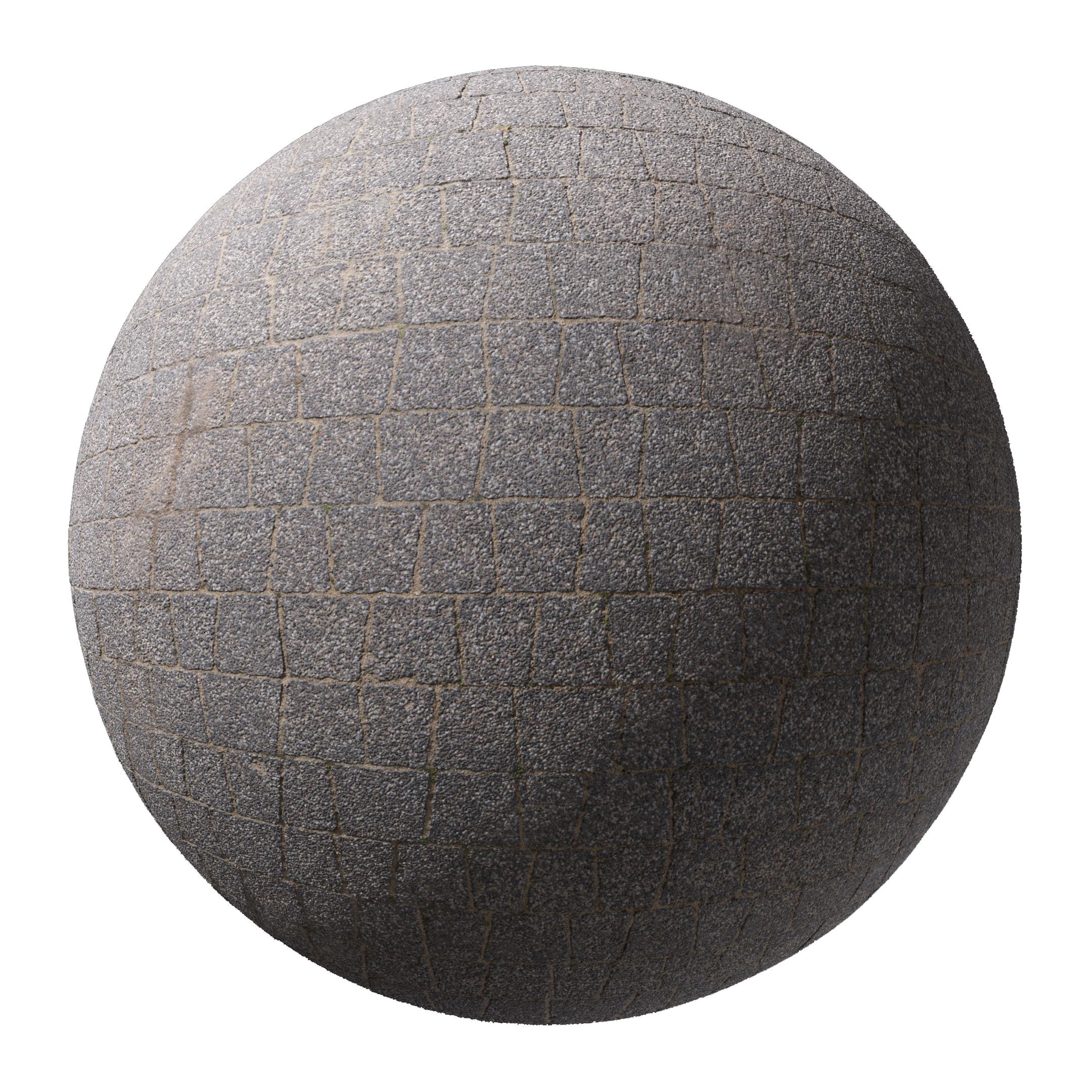 TexturesCom_Bitumen_Cobblestone_3_header4 copy.png