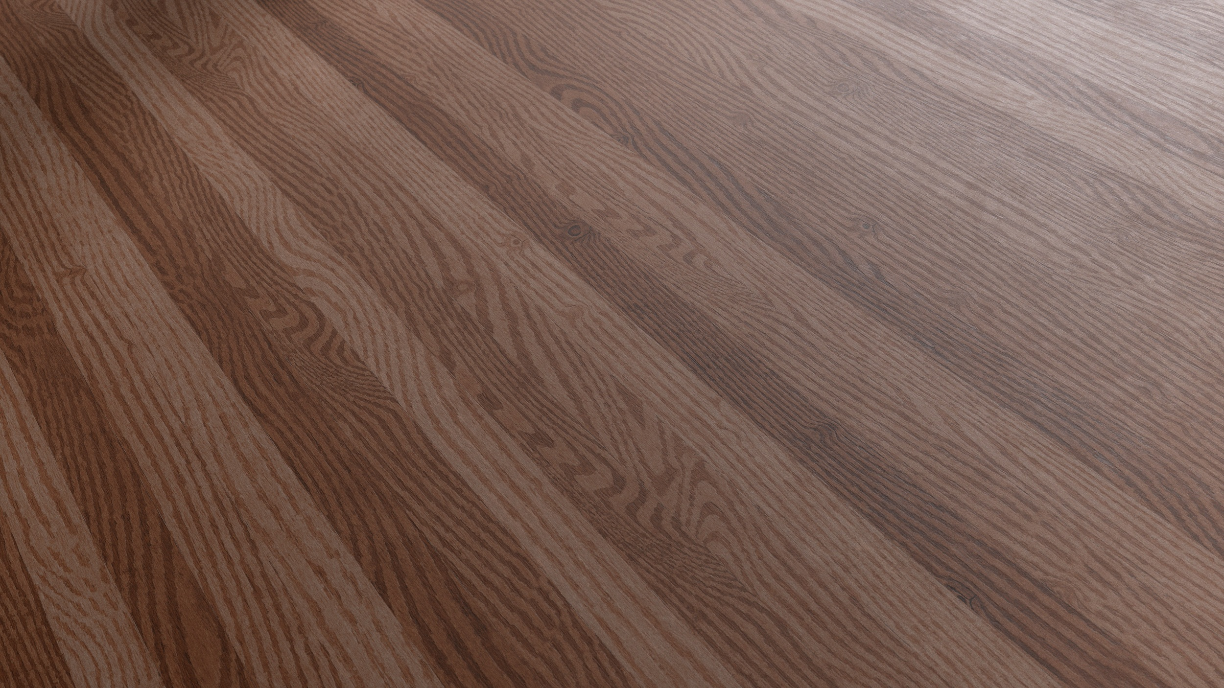 Tcom_Wood_Laminated_header3.jpg
