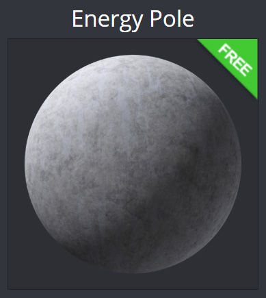 EnergyPole_Free.jpg