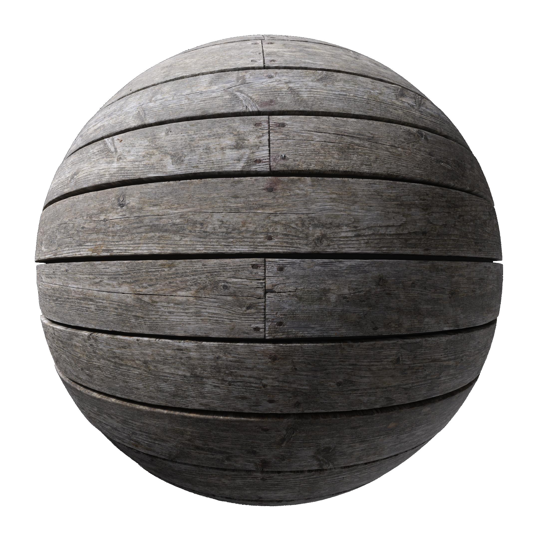 TexturesCom_Old_Planks_2_header4 copy.png