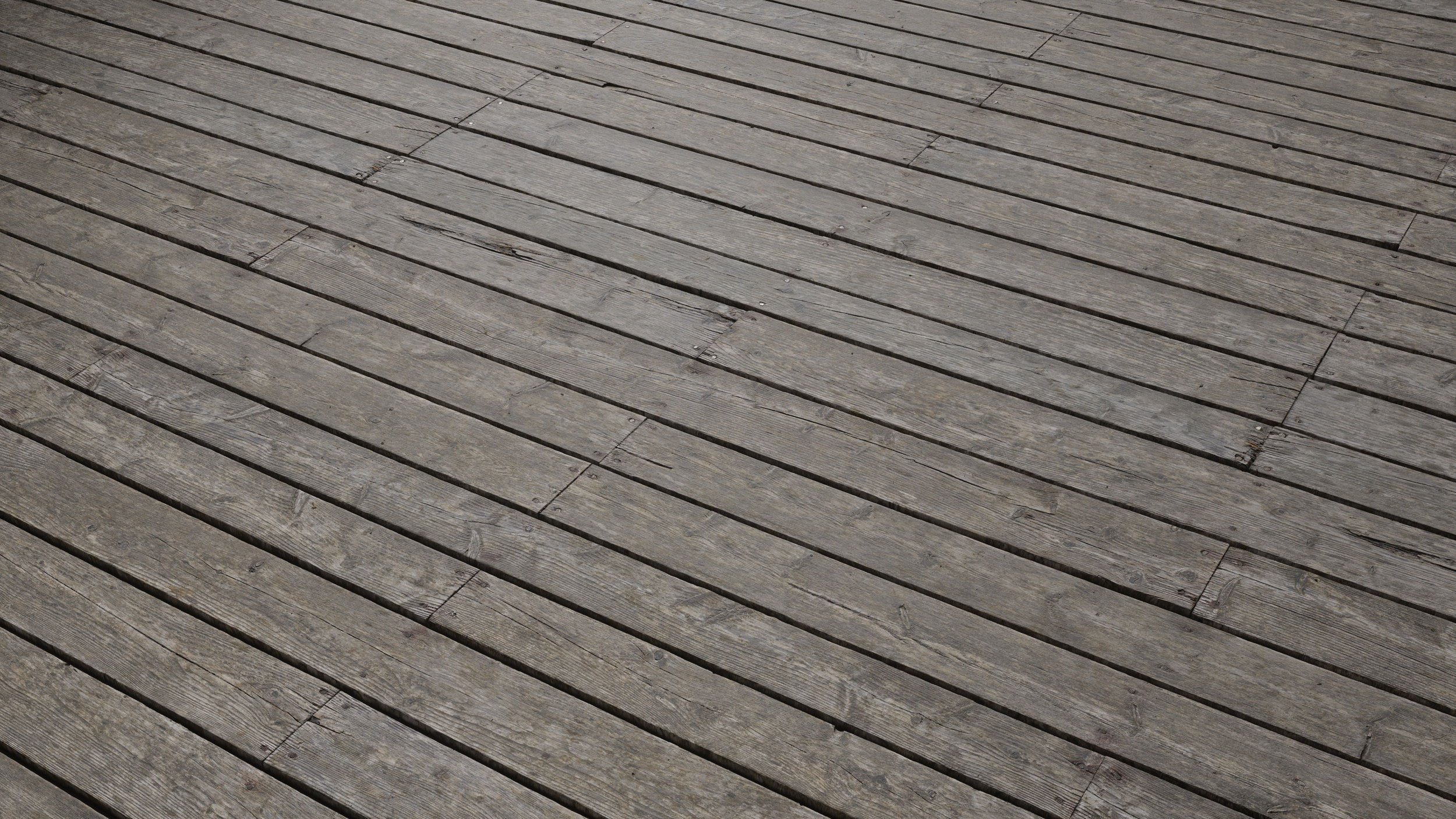 TexturesCom_Old_Planks_2_header.jpg