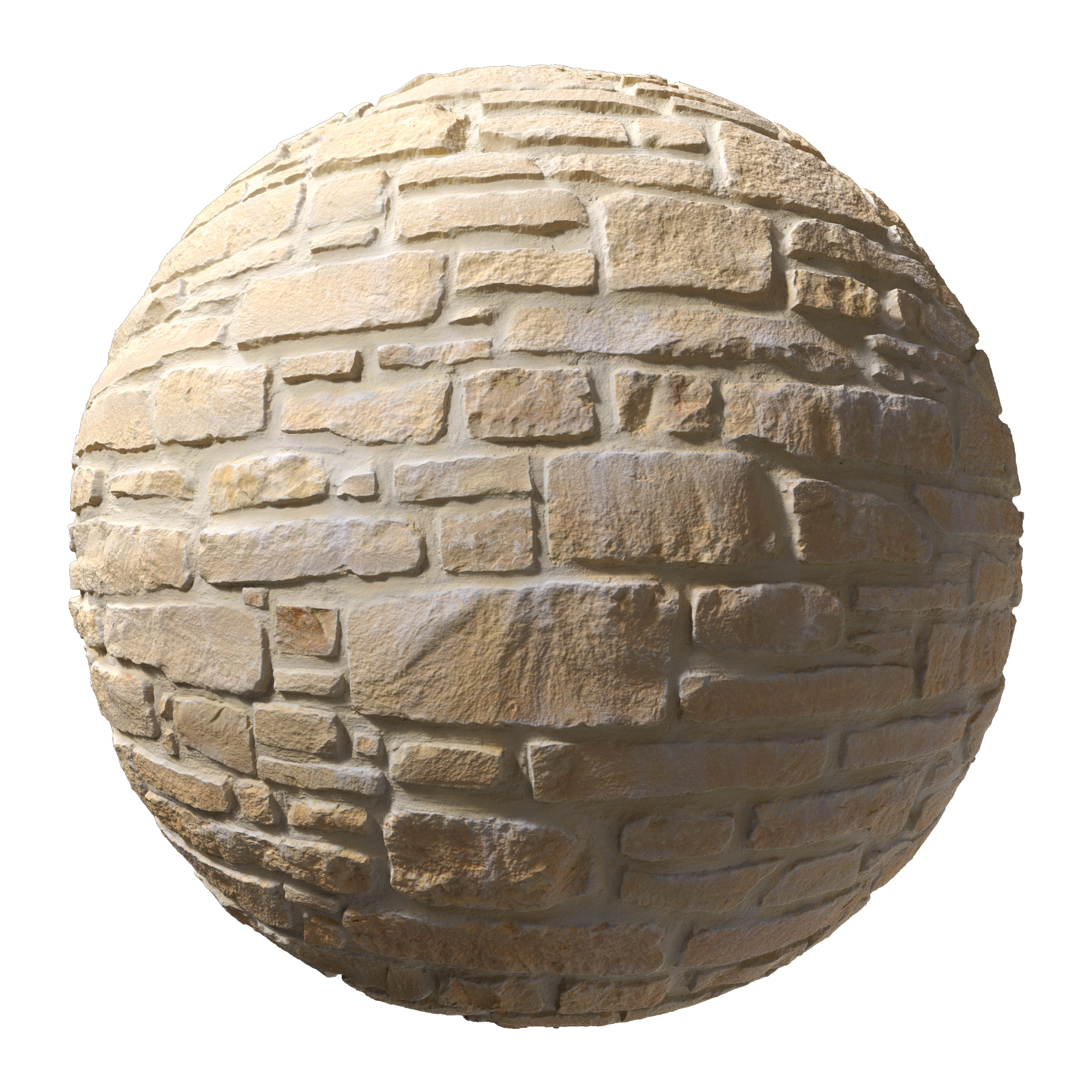 TexturesCom_Mixed_Cobblestone_4_header4 copy.png