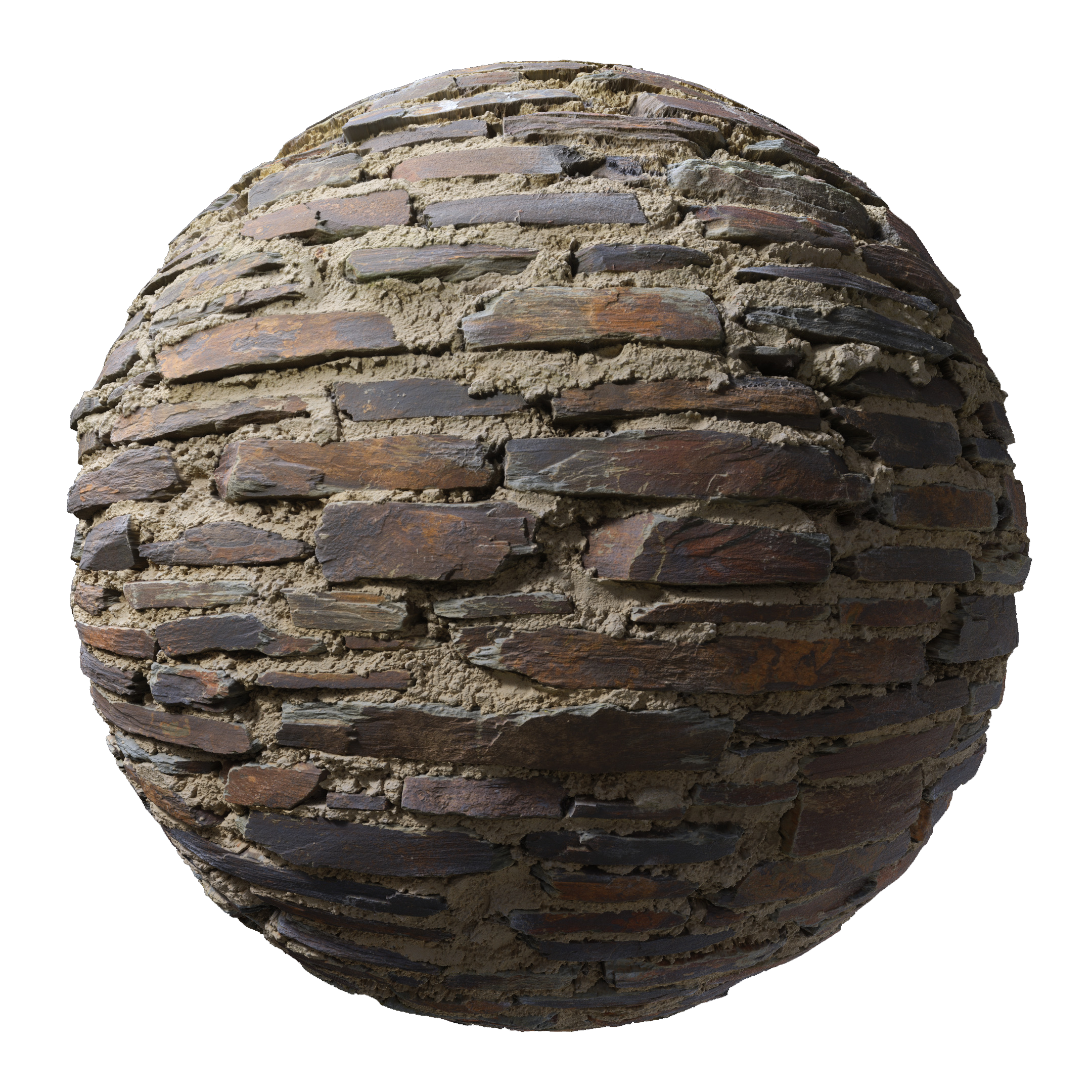 TexturesCom_Mixed_Cobblestone_3_header4 copy.png