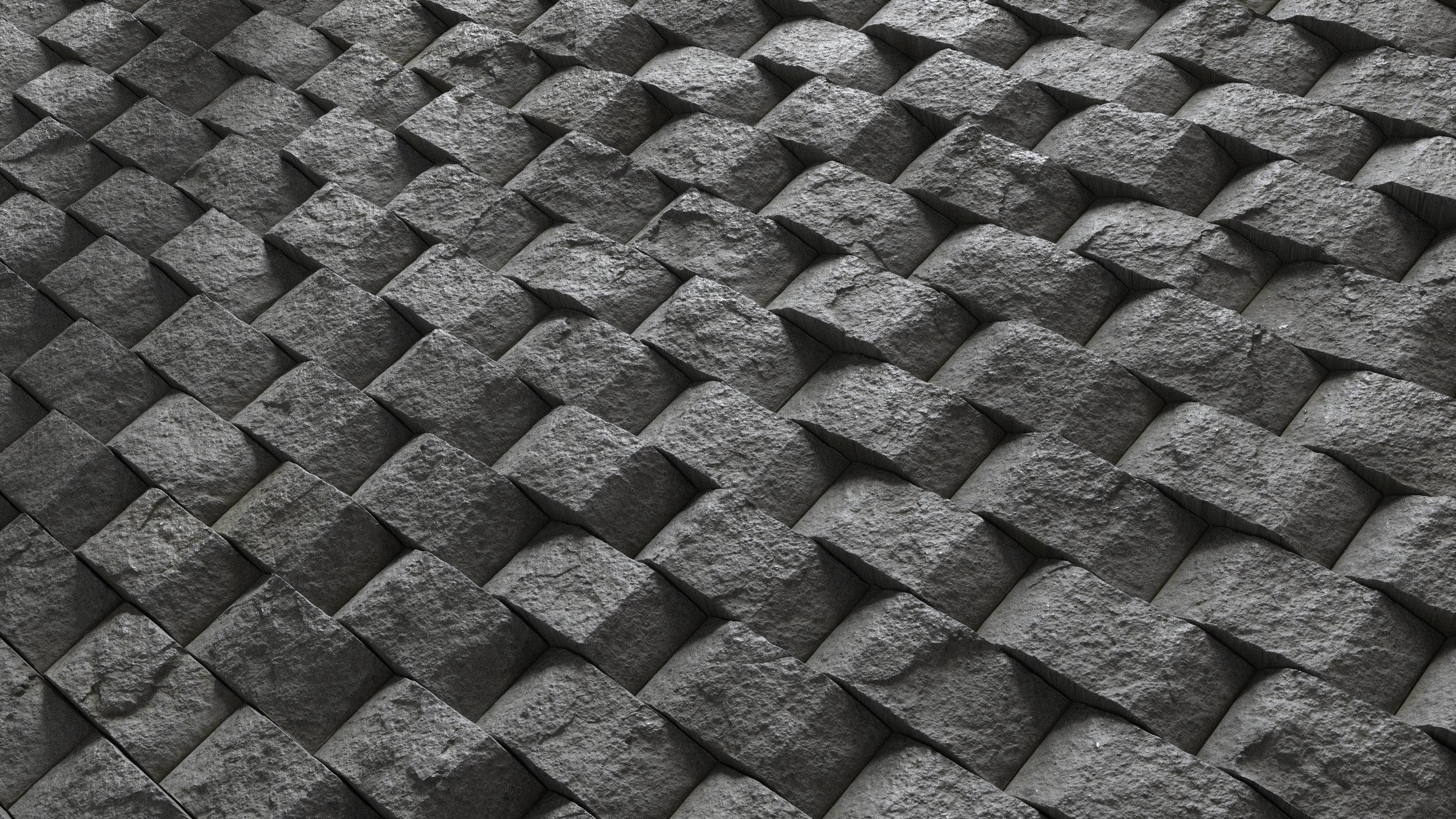 TexturesCom_Stone_Bricks_header.jpg