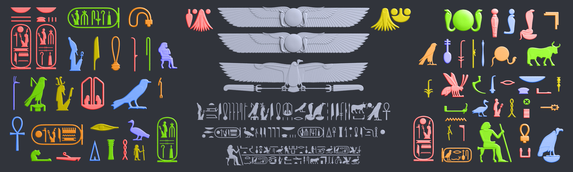 TexturesCom_Egyptian_Set_02_header5.jpg