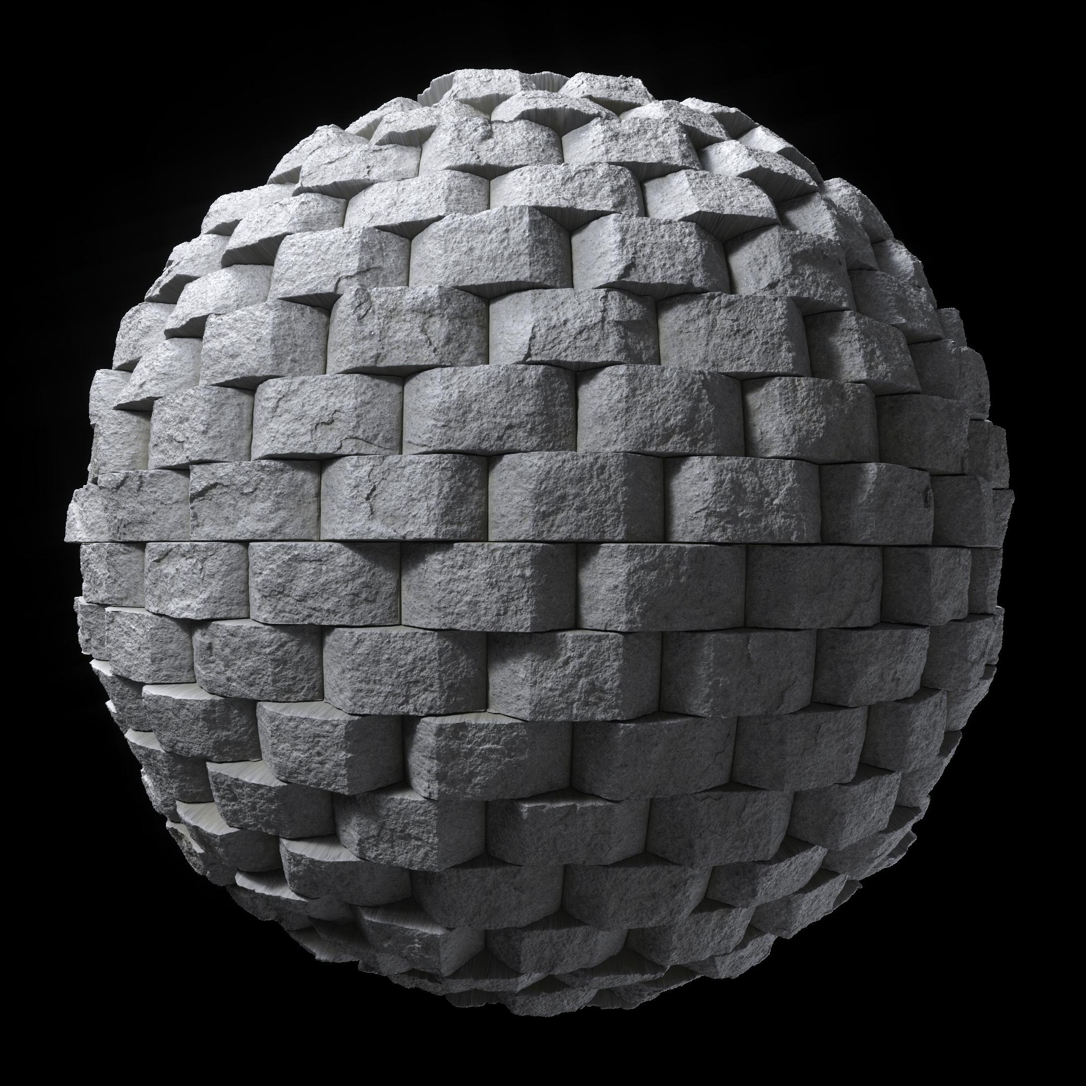 Tcom_Brick_StoneGeometric_thumb1.png