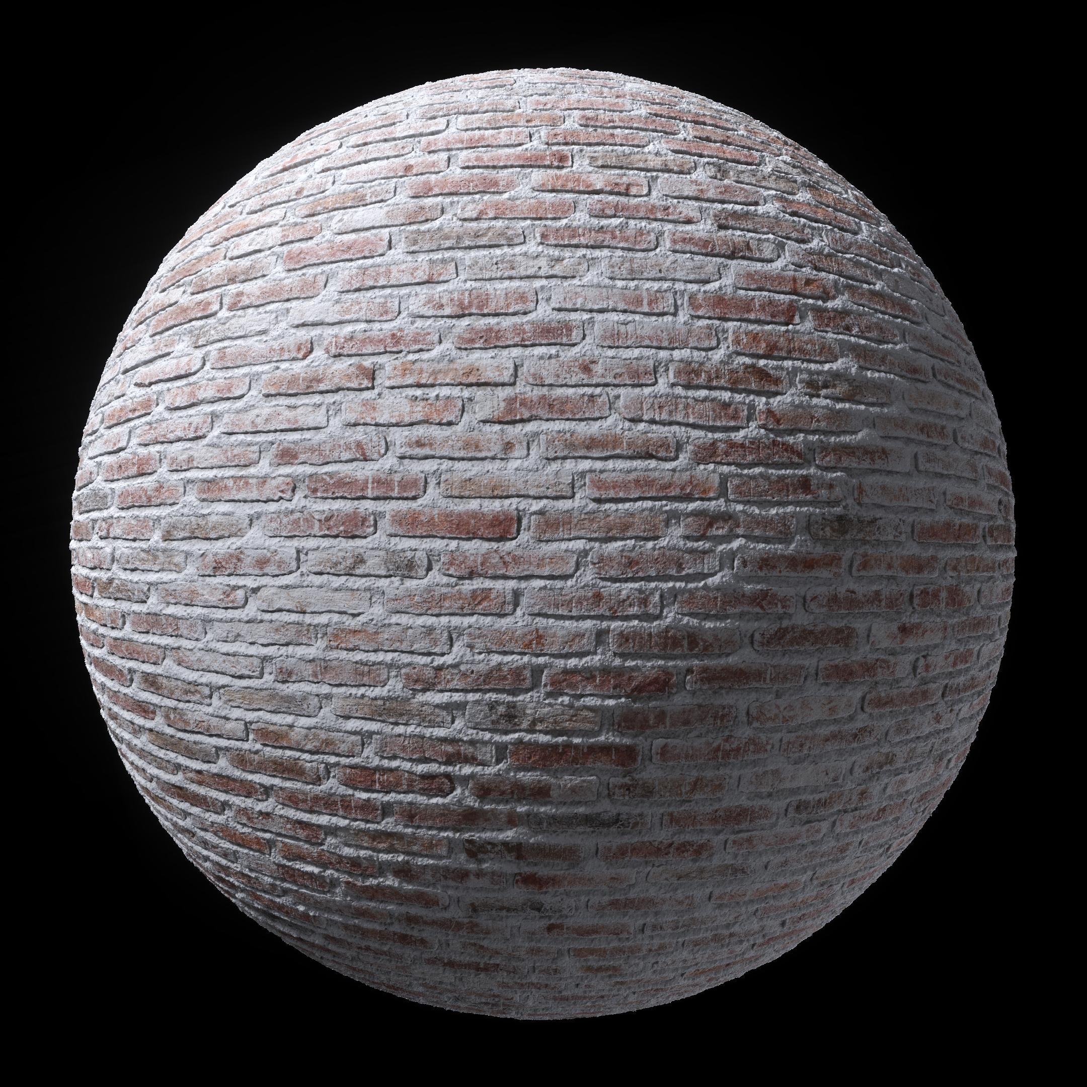Tcom_Brick_WhiteFade_thumb1.png