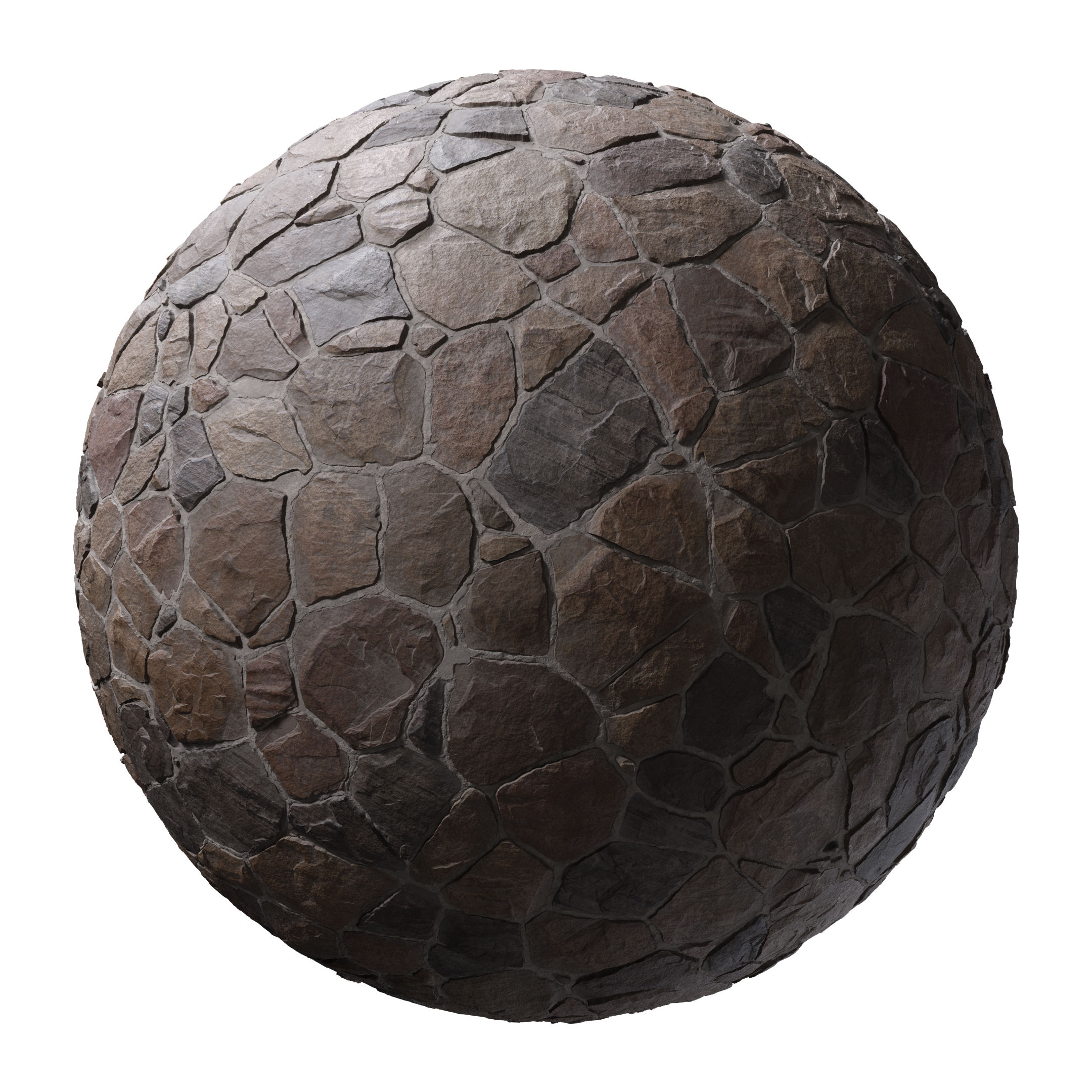Tcom_Brick_StoneCladding_thumb1.png
