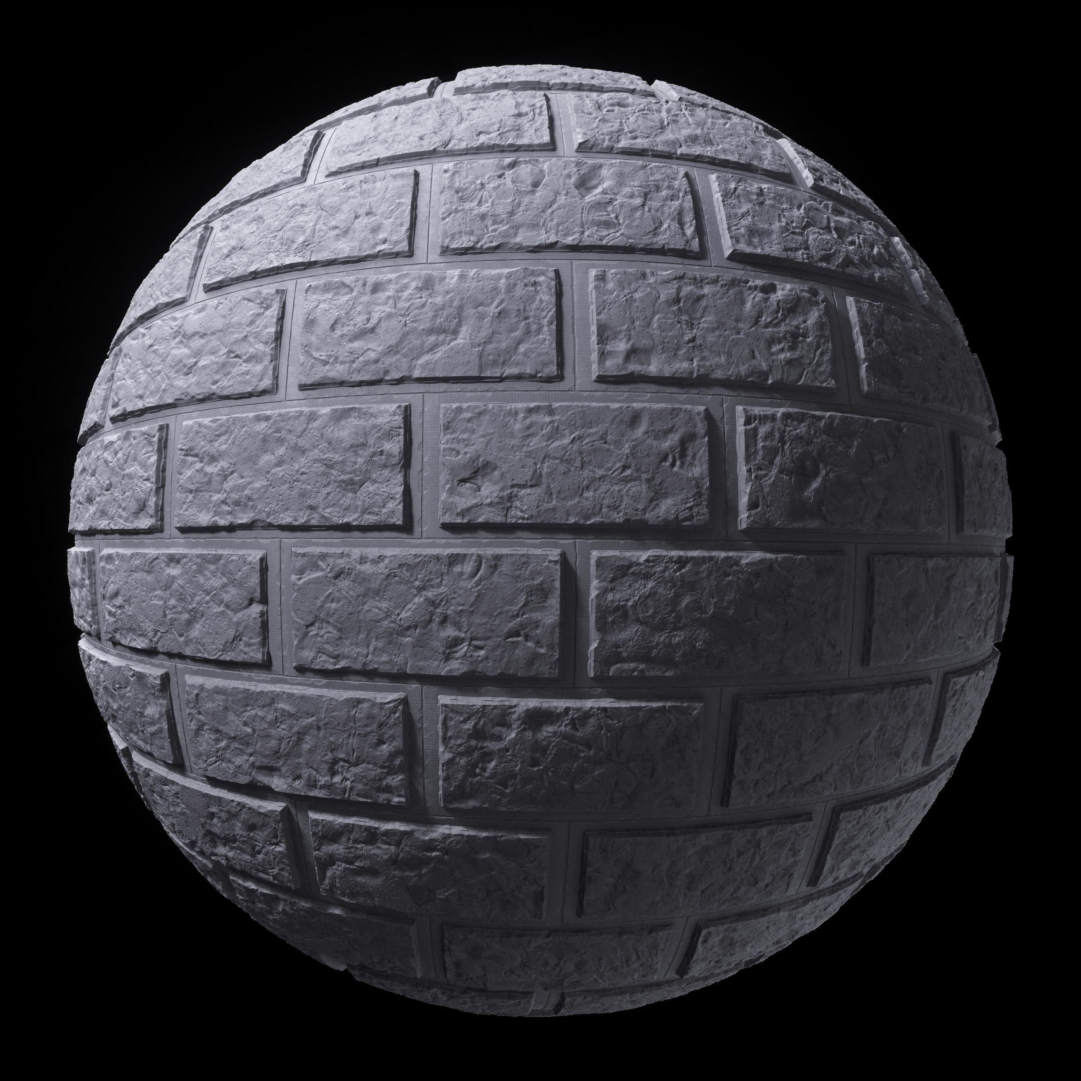 Tcom_Brick_StoneWall_thumb1.png