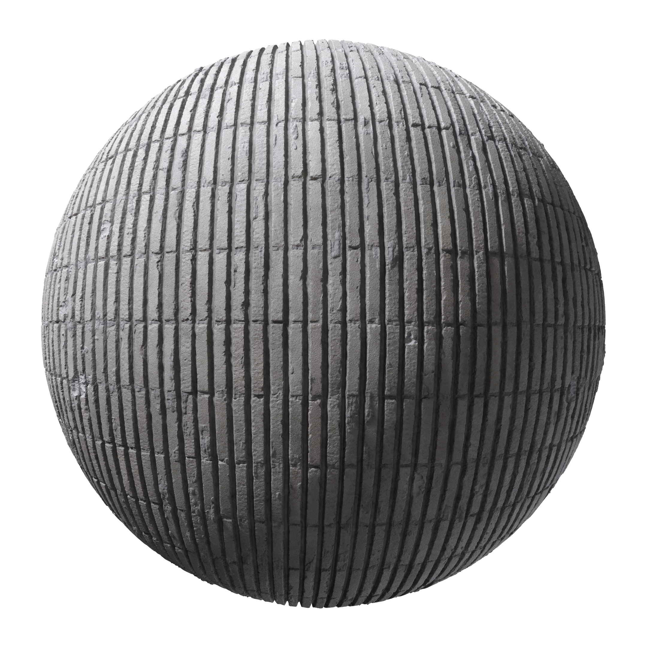 Tcom_Concrete_Grooved_thumb1.png