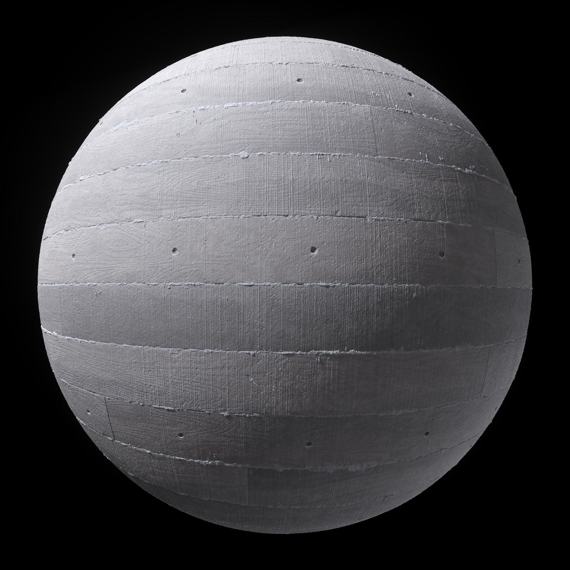 Tcom_Concrete_WoodGrain_thumb1.png