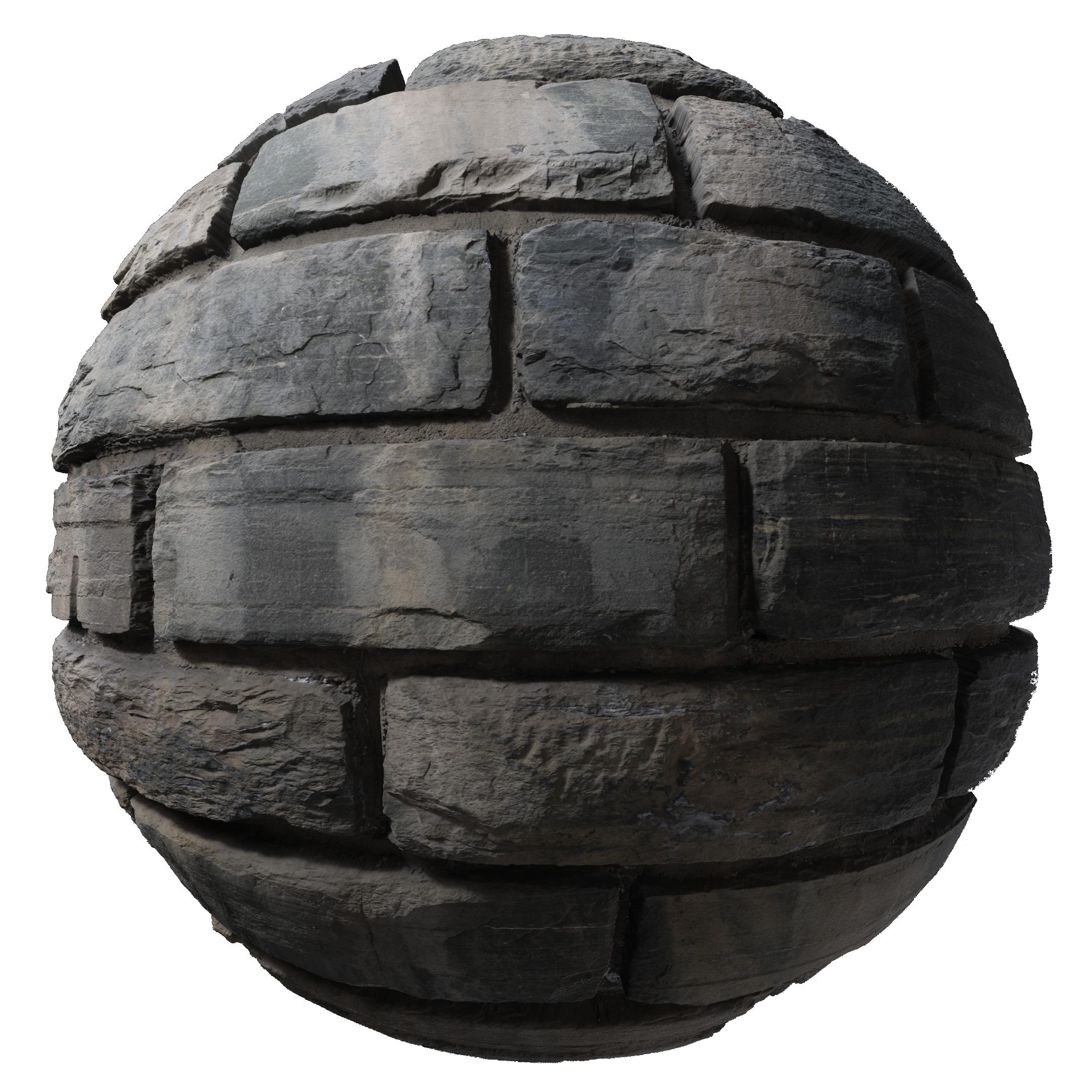 TexturesCom_Stone_Wall_5_header4 copy.png