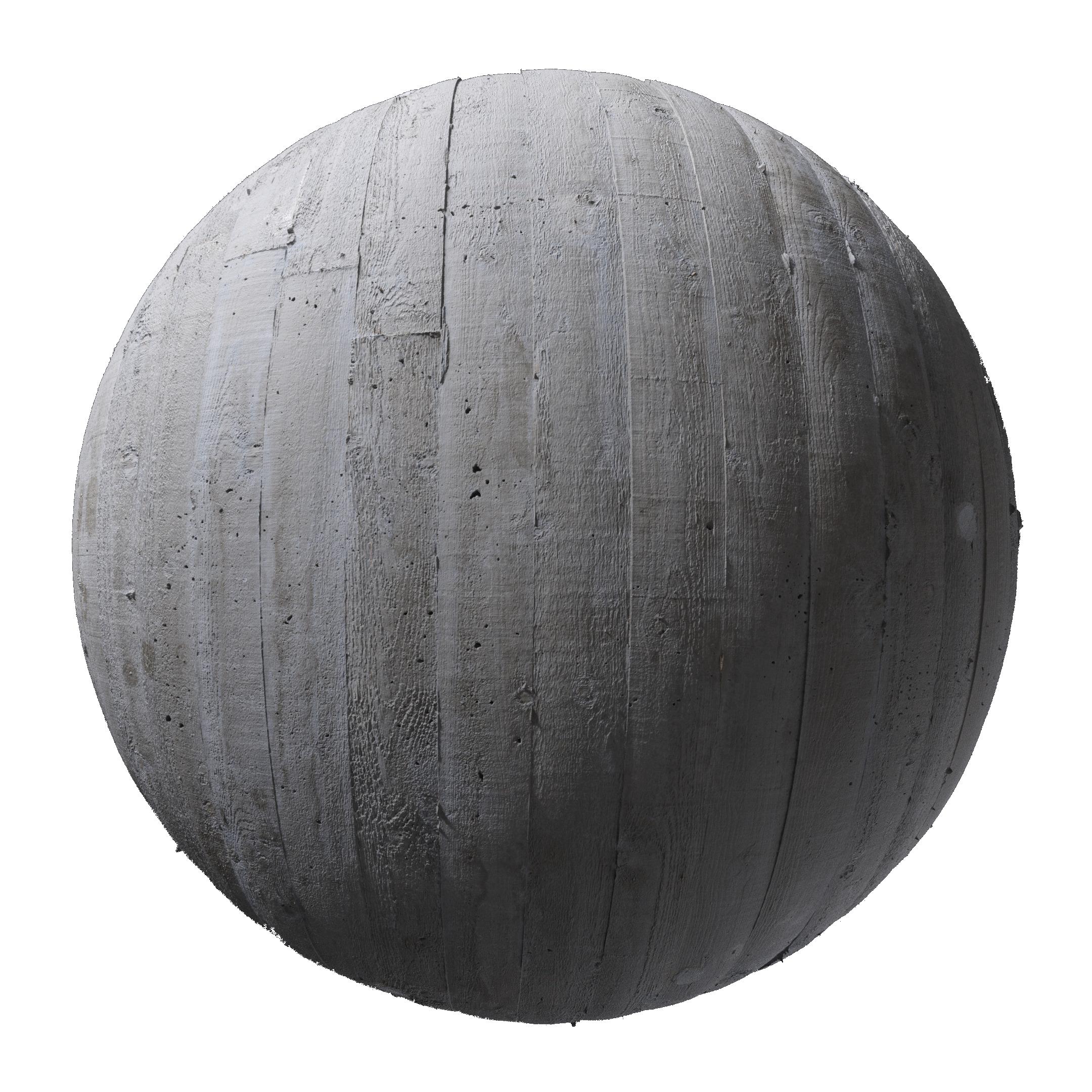 TexturesCom_Bunker_Concrete_header4 copy.png
