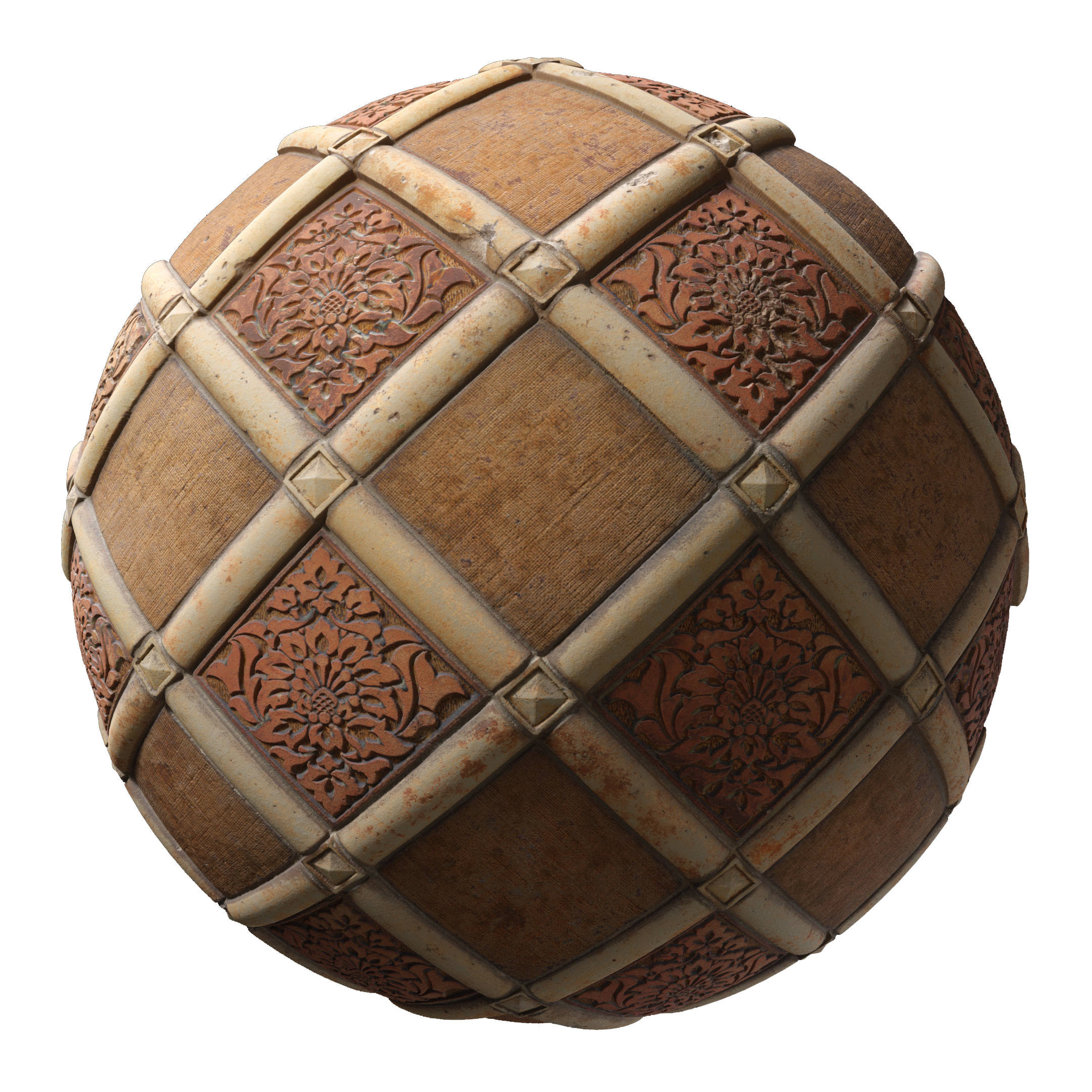 TexturesCom_Ornate_Wall_header4 copy.png
