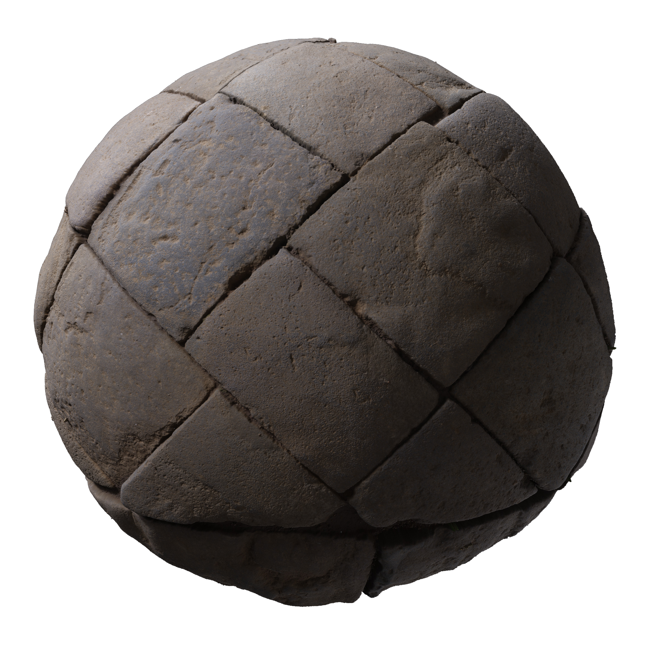 TexturesCom_Medieval_Floor_9_Path_header4 copy.png