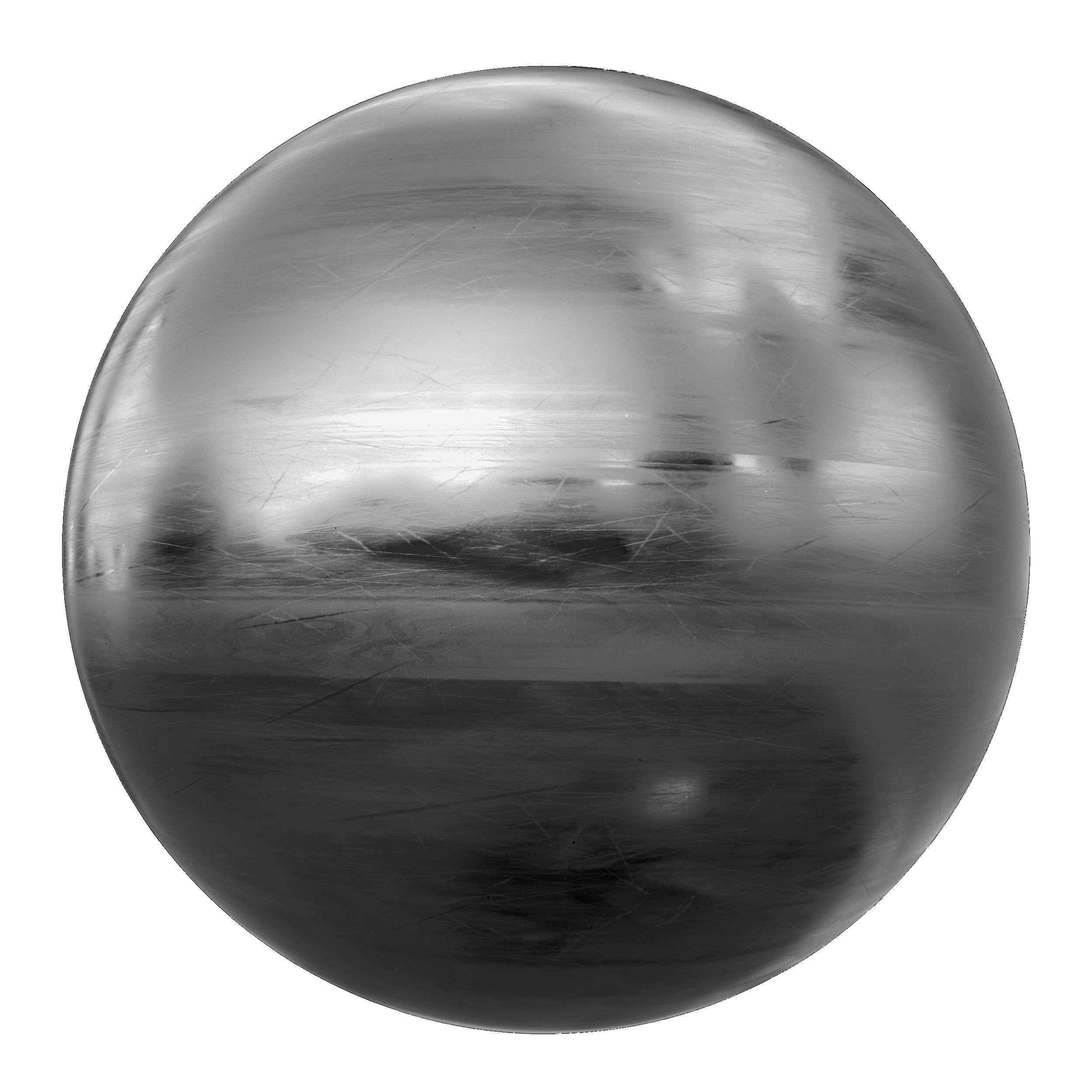 render_01 (2) copy.png