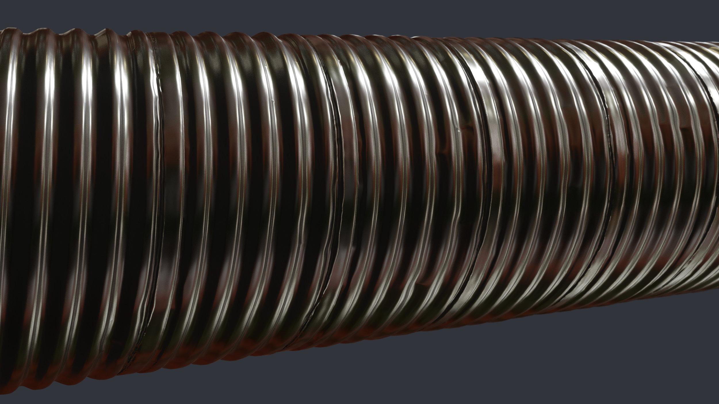 TexturesCom_Aluminium_Pipe_Expanded_header.jpg