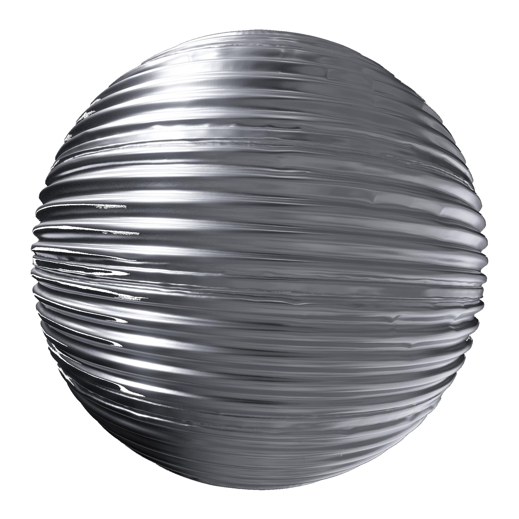 TexturesCom_Aluminium_Pipe_Expanded_header4 copy.png