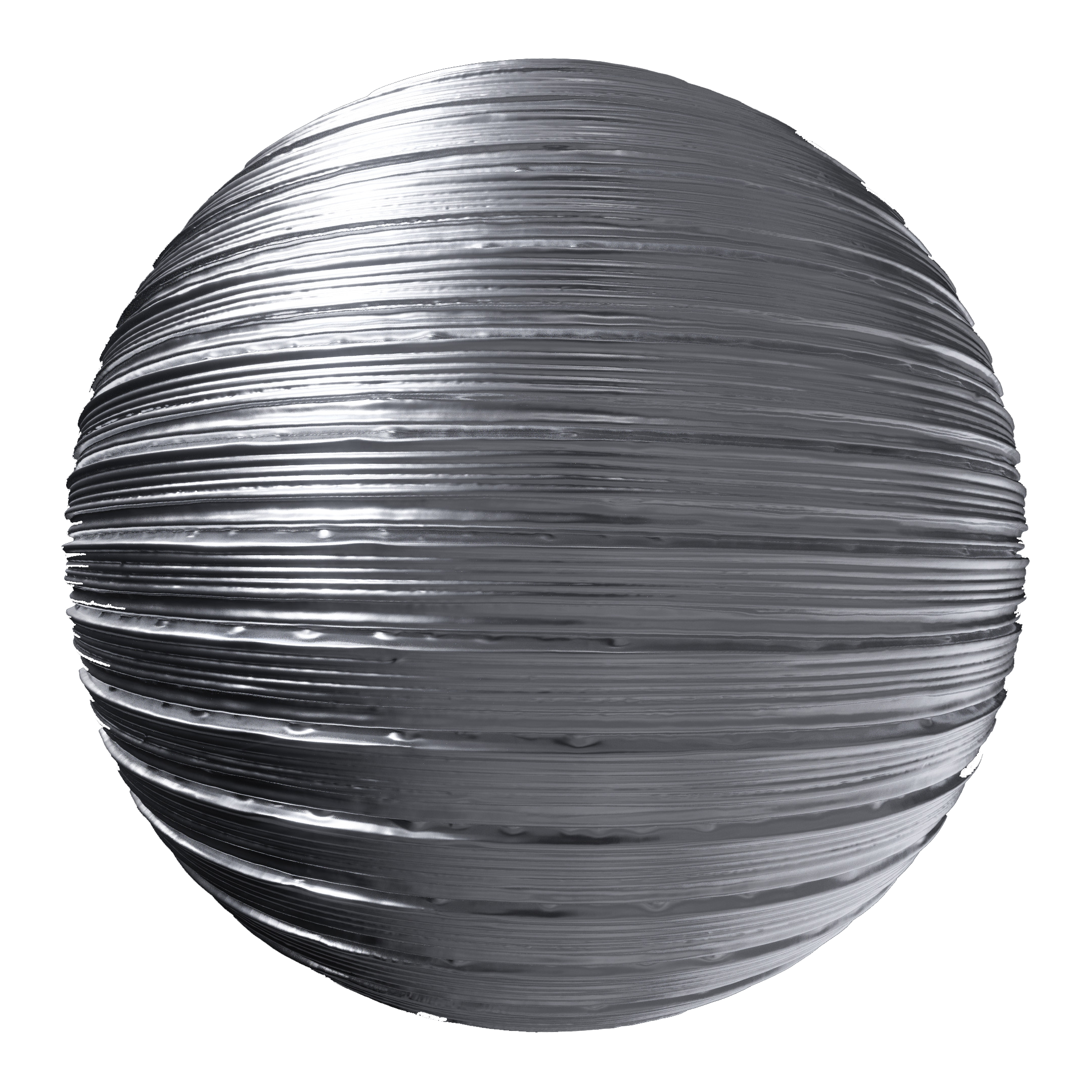 TexturesCom_Aluminium_Pipe_Collapsed_header4 copy.png