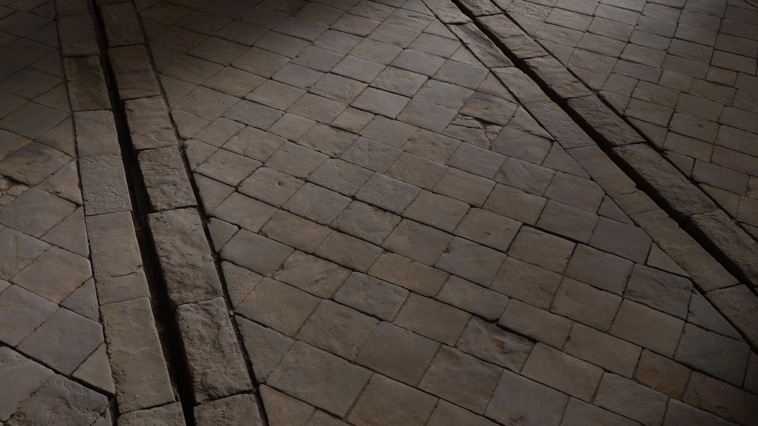 TexturesCom_Medieval_Floor_9_Path_header.jpg