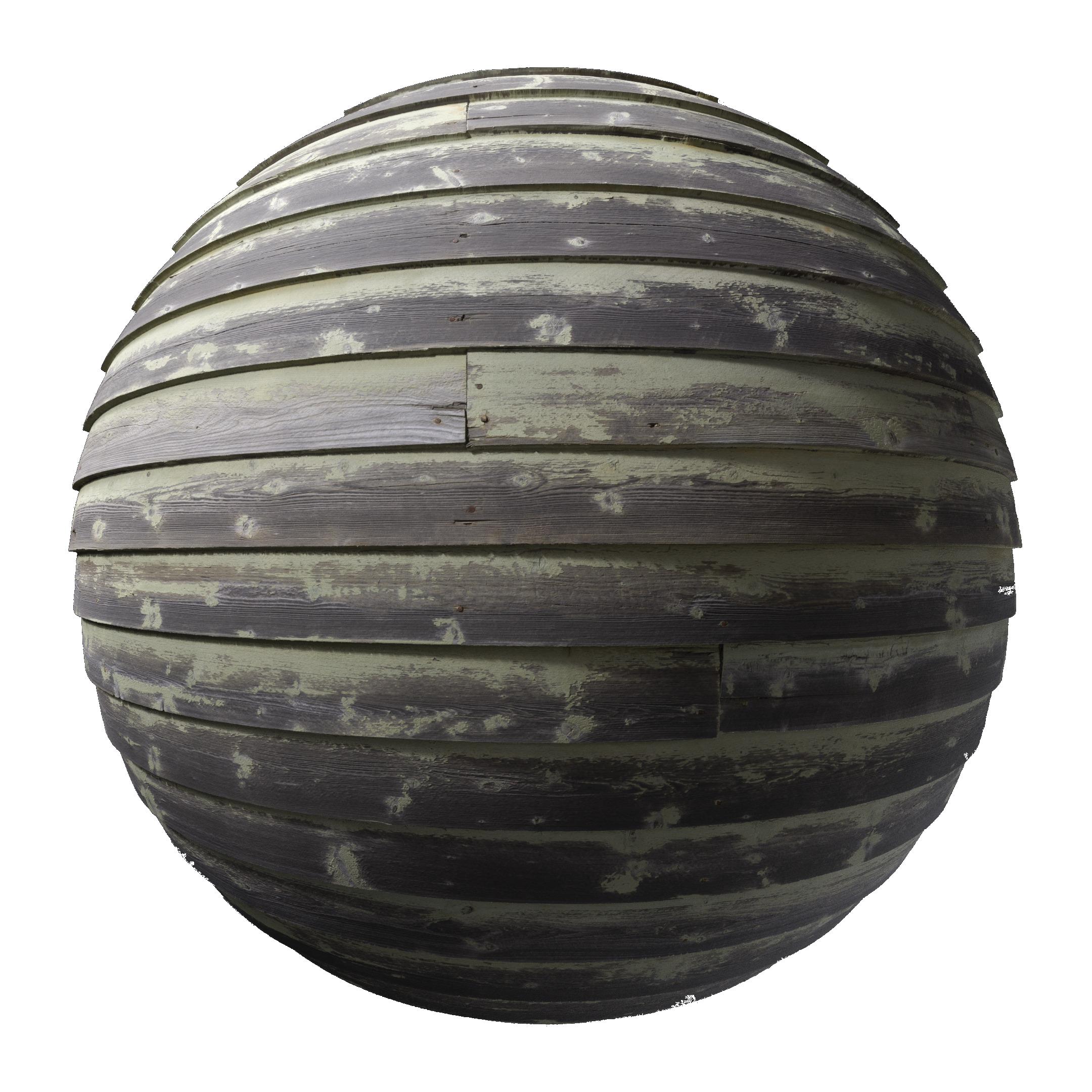 TexturesCom_Wood_Siding_8_header4 copy.png