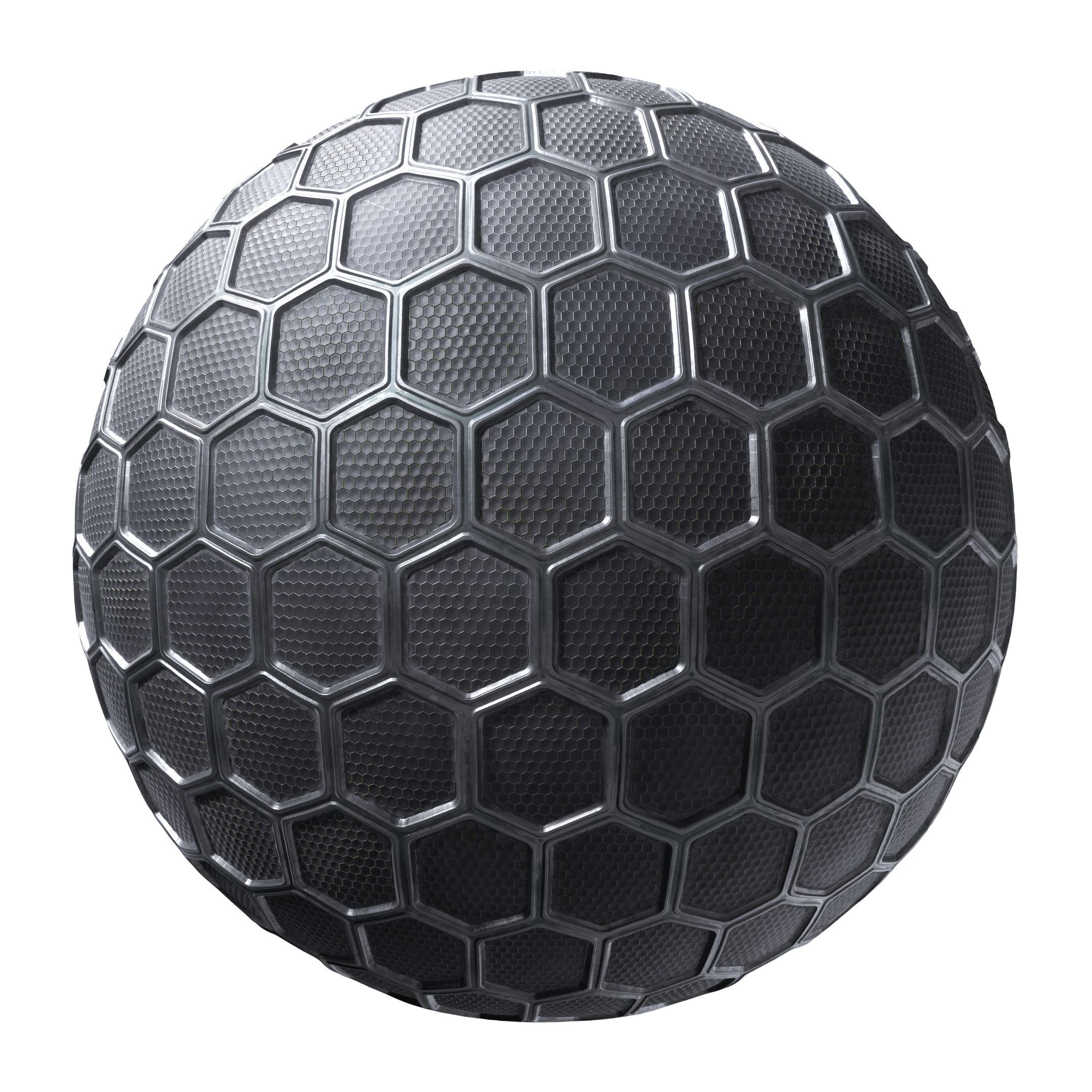Tcom_Scifi_Hexagon_thumb1.png
